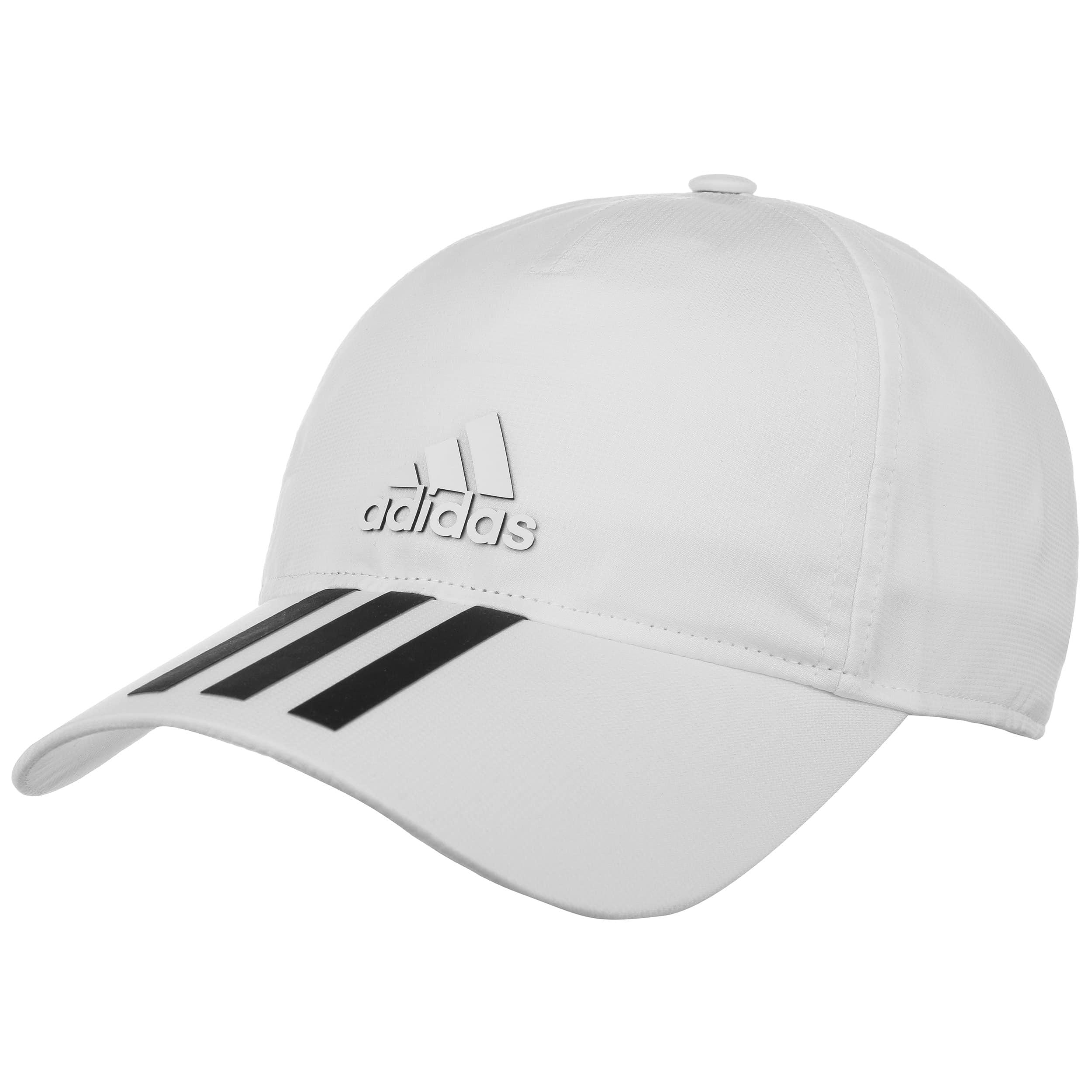 a58d0a19f5971 Gorra 3Stripes Climalite by adidas - Gorras - sombreroshop.es