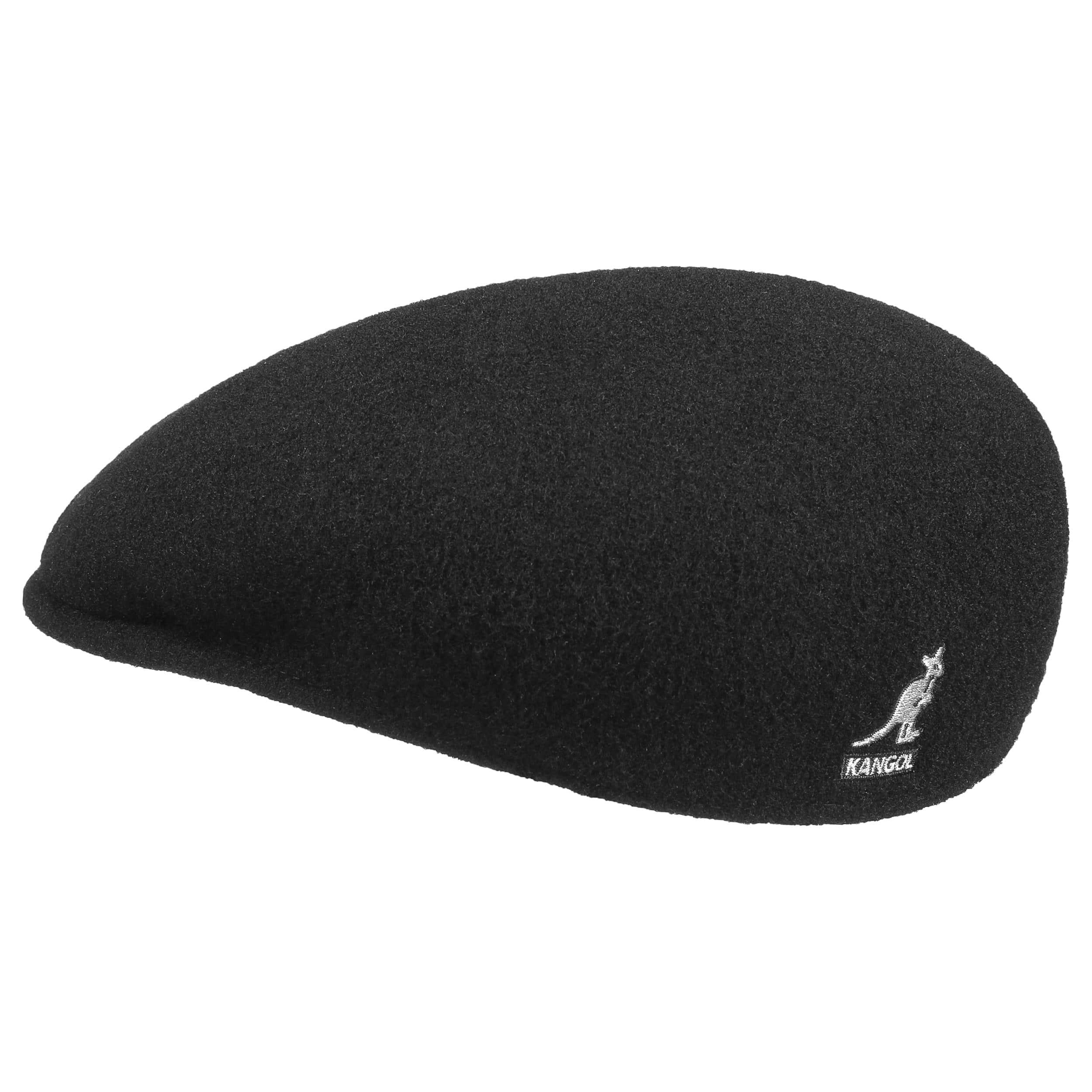 Gorra 504 by Kangol - Gorras - sombreroshop.es 9a1f8689136