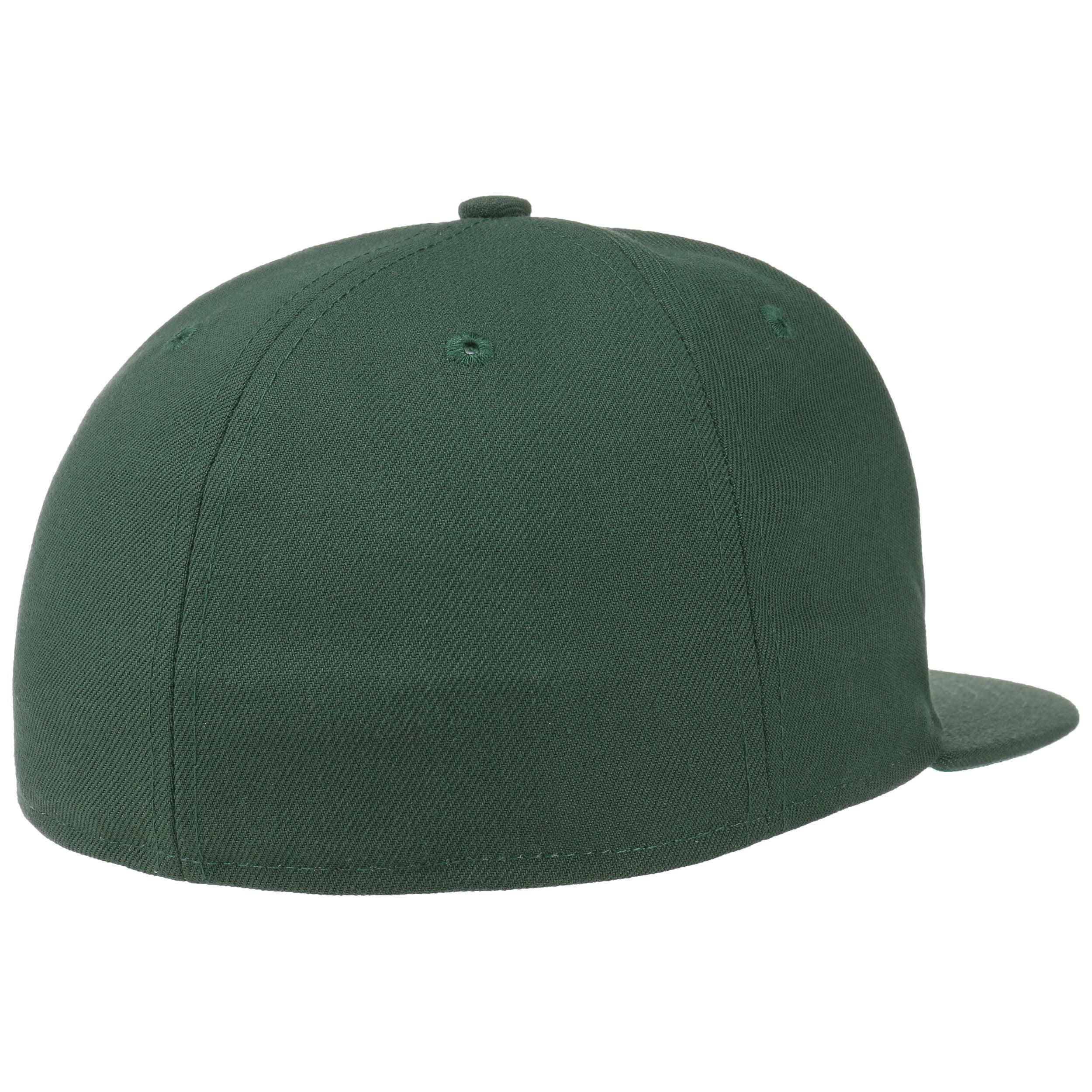 8b3287037eda8 Gorra 59Fifty NFL Classic Packers by New Era - Gorras - sombreroshop.es