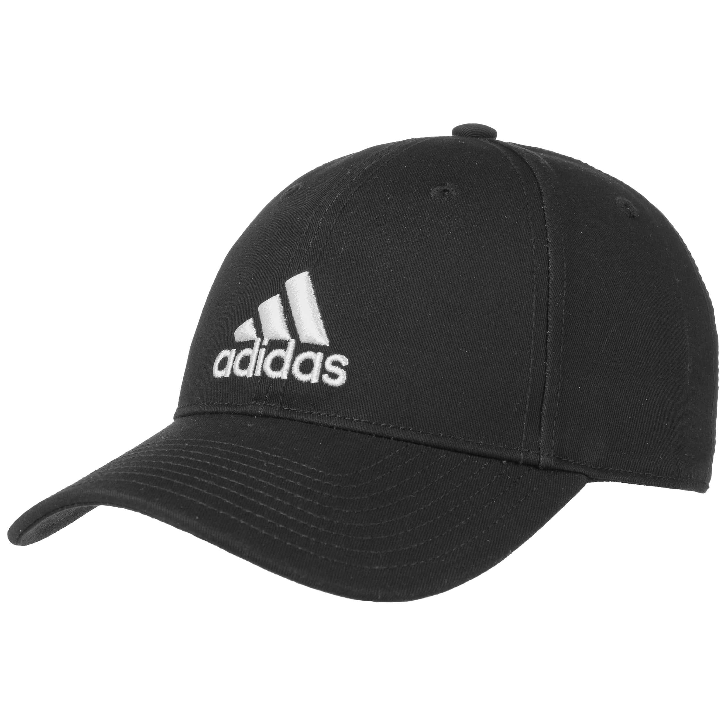 37499d871dfe2 Gorra 6P Classic Cotton Snapback by adidas - Gorras - sombreroshop.es