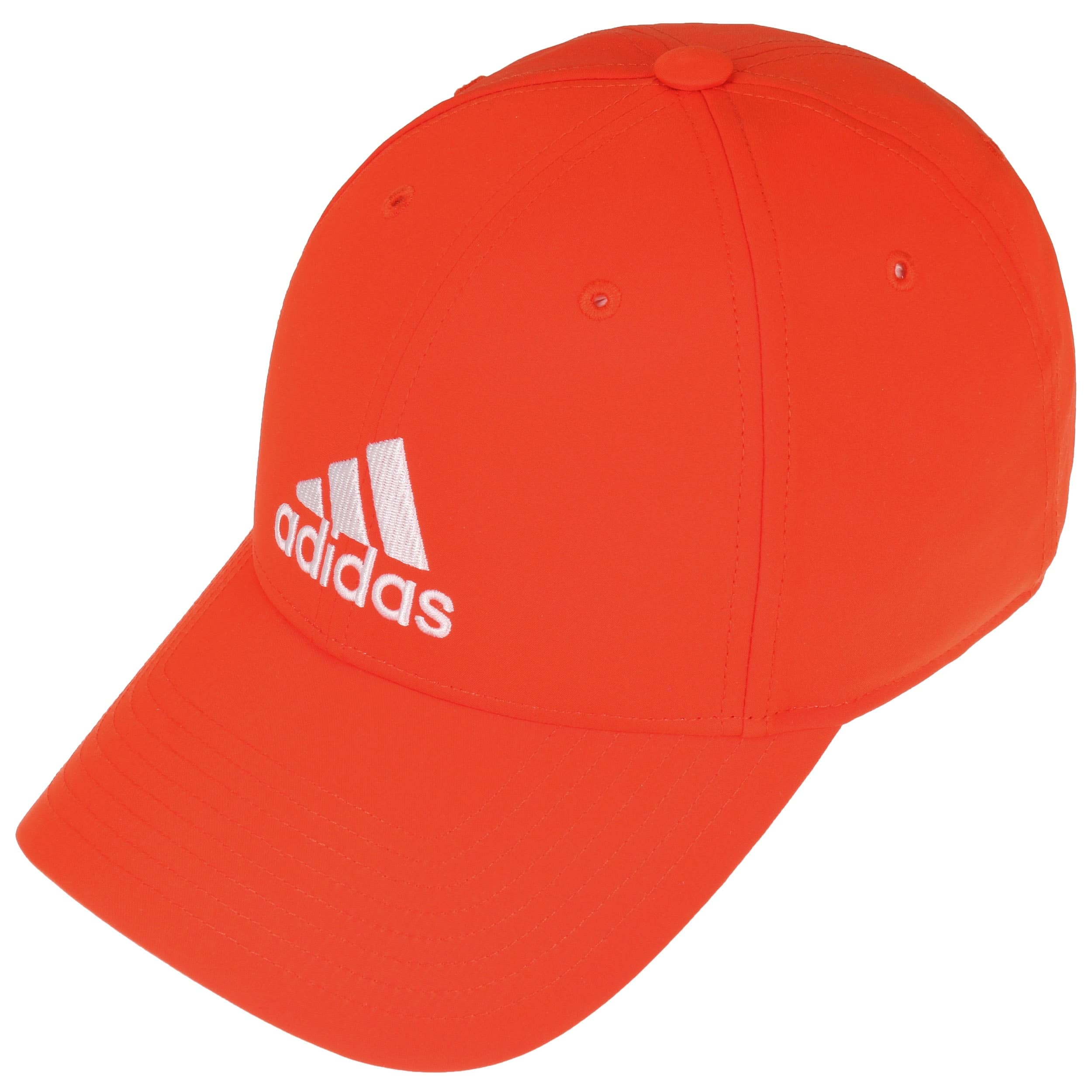 Gorra 6P Niños Strapback by adidas - Gorras - sombreroshop.es 51bd70c89c0