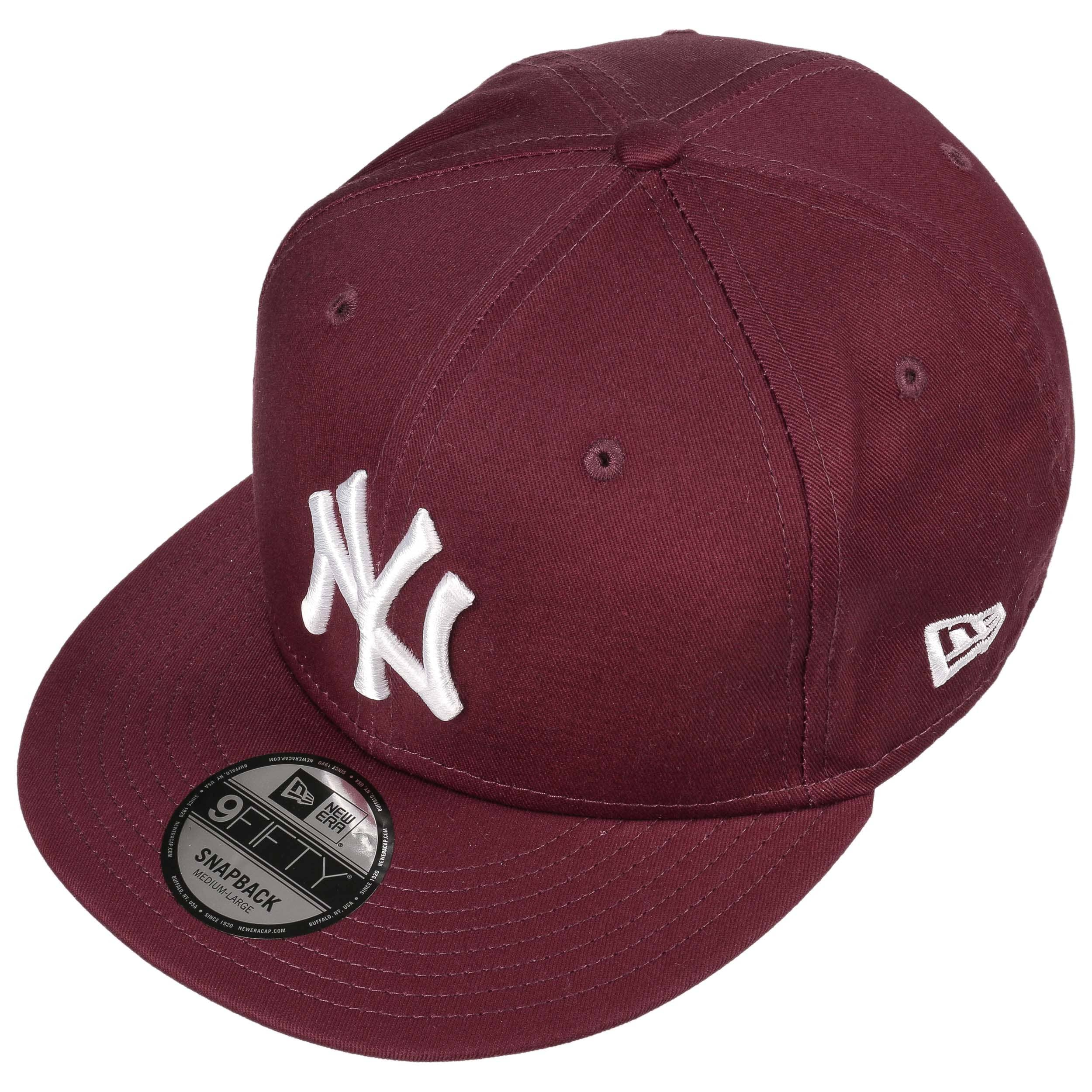 Gorra 9Fifty Ess NY Yankees by New Era - Gorras - sombreroshop.es 4de869354f3