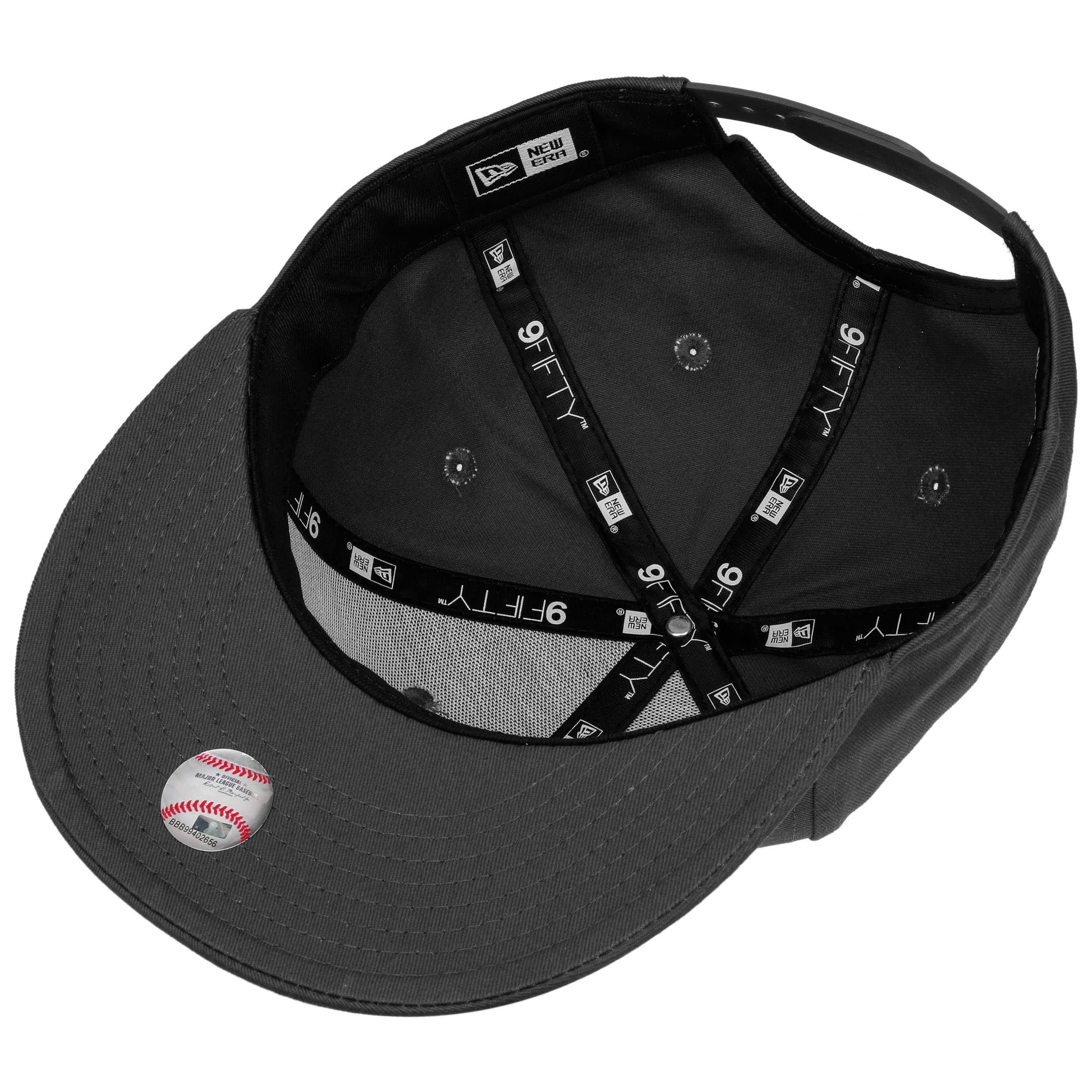 Gorra 9Fifty Ess NY Yankees by New Era - Gorras - sombreroshop.es 193f3869424