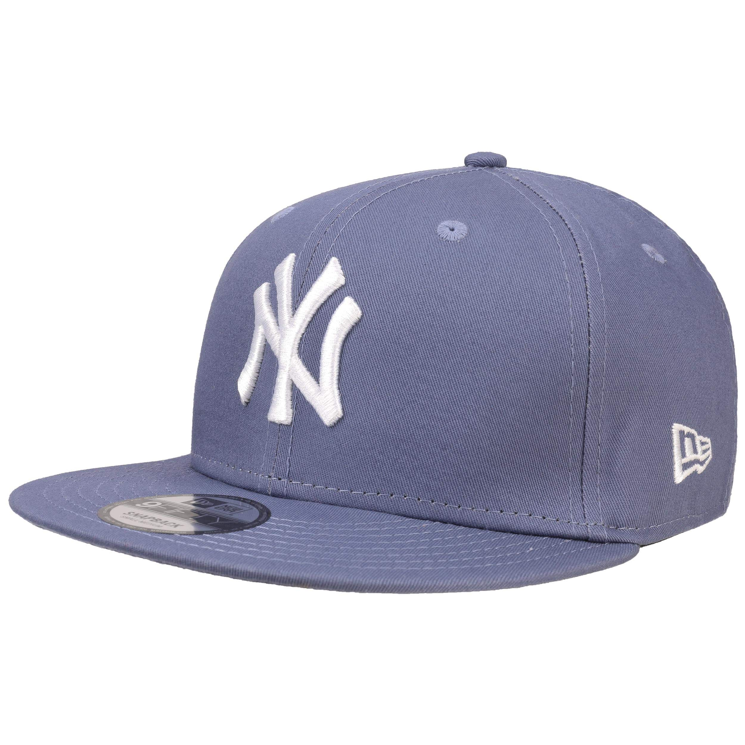 Gorra 9Fifty Ess YOUTH Yankees by New Era - Gorras - sombreroshop.es 96d94c96307