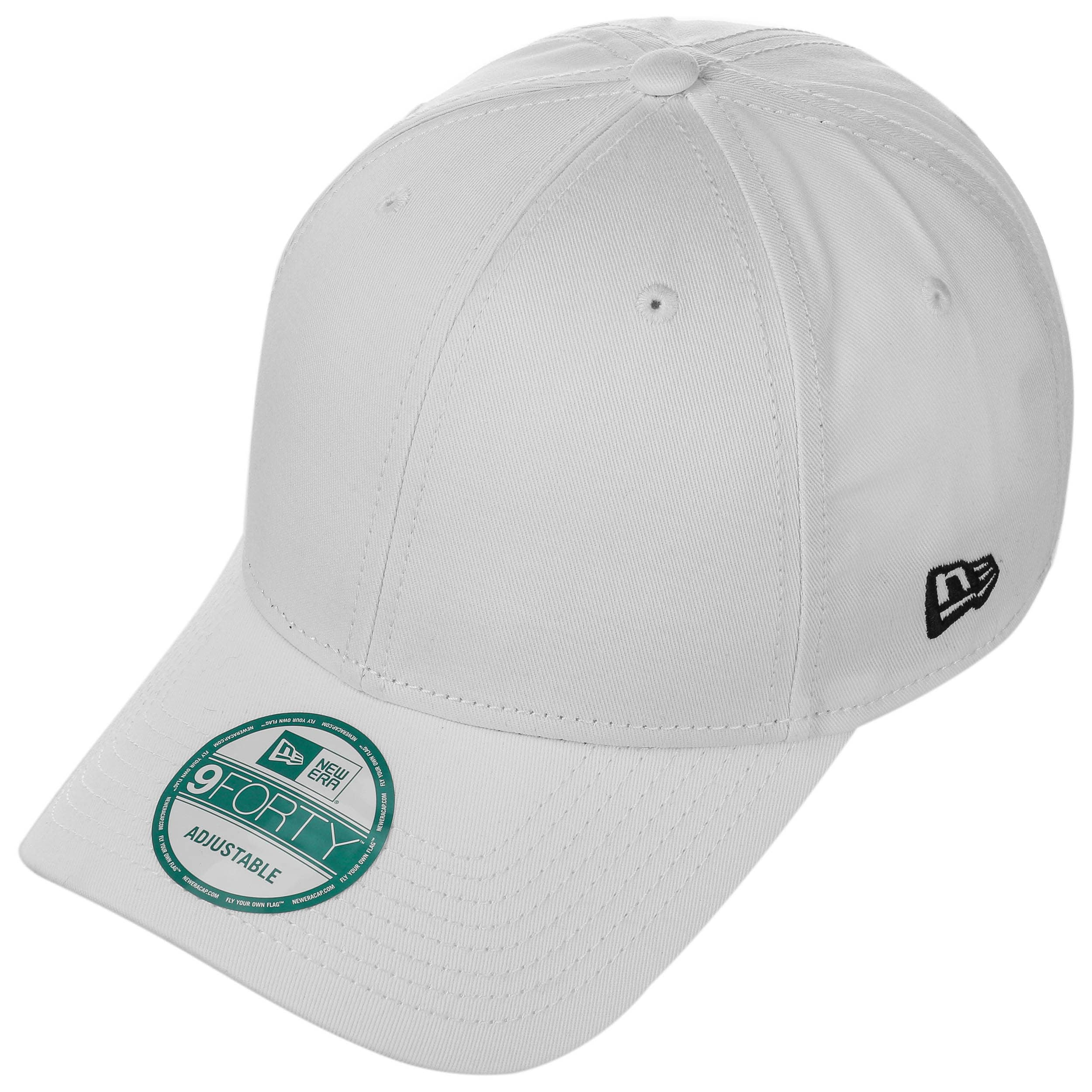 Gorra 9Forty Basic Strapback by New Era - Gorras - sombreroshop.es f7a8f3a9433
