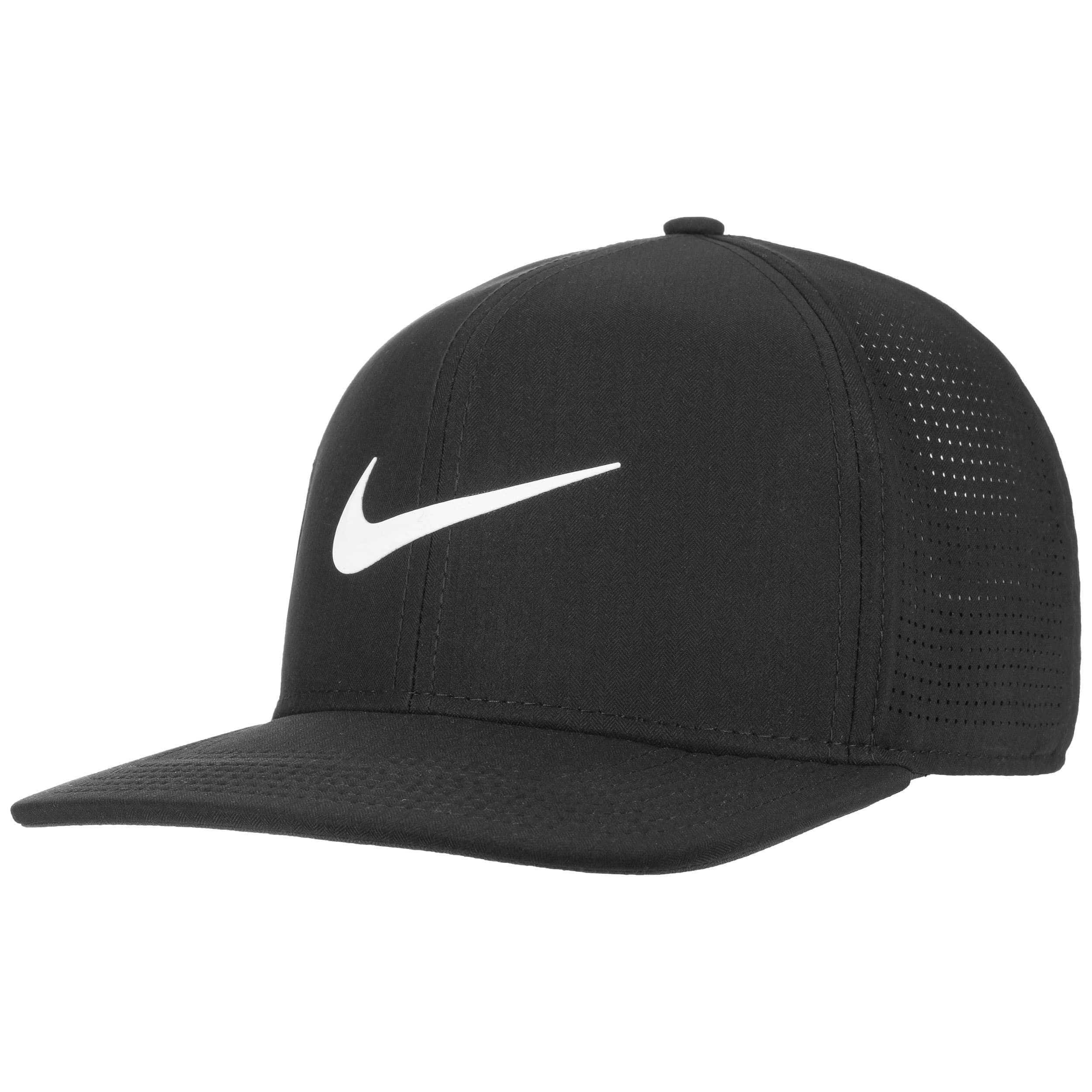 adidas golf gorra