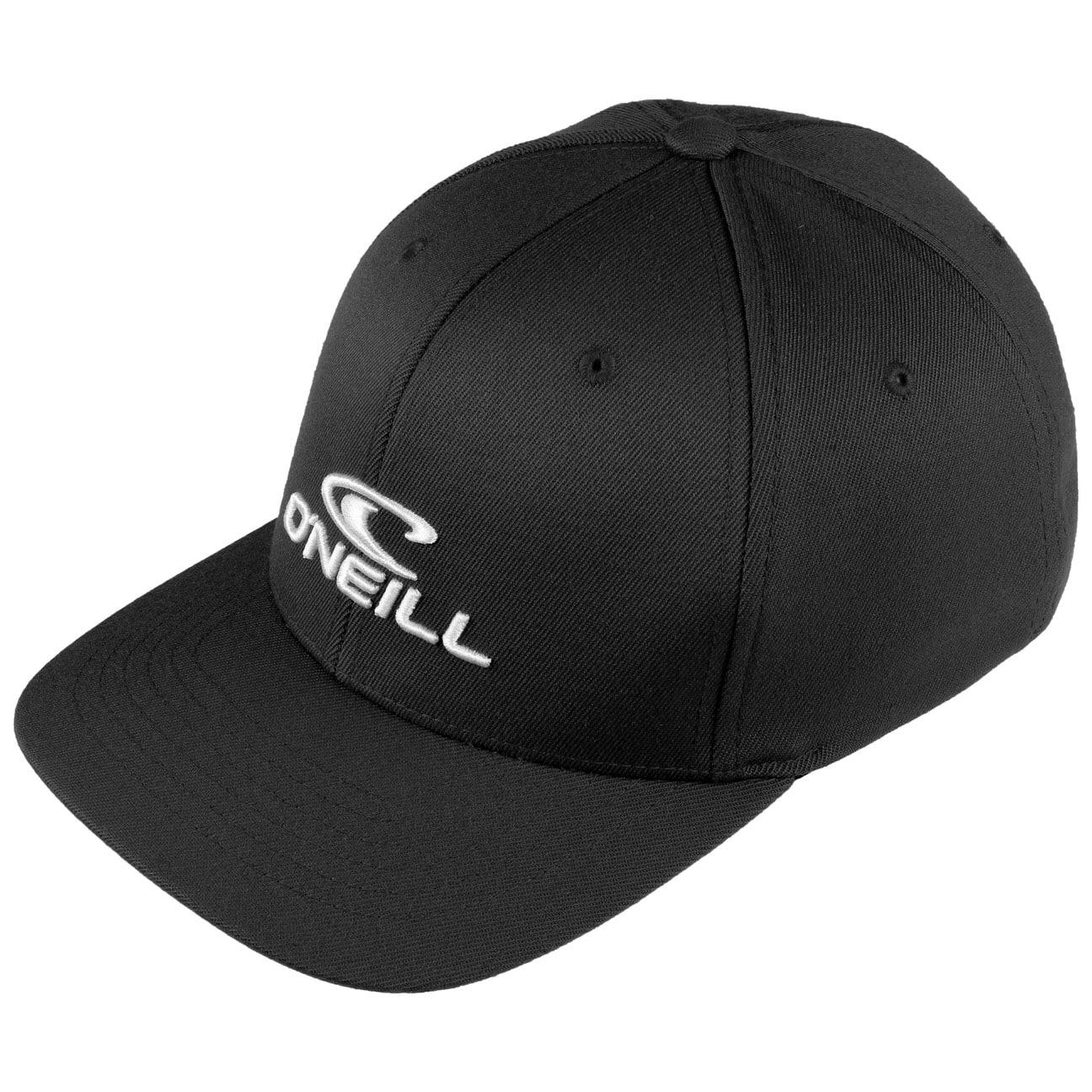 f2c0ad8fcb9d9 Gorra BM Corp Cap by O´Neill - Gorras - sombreroshop.es