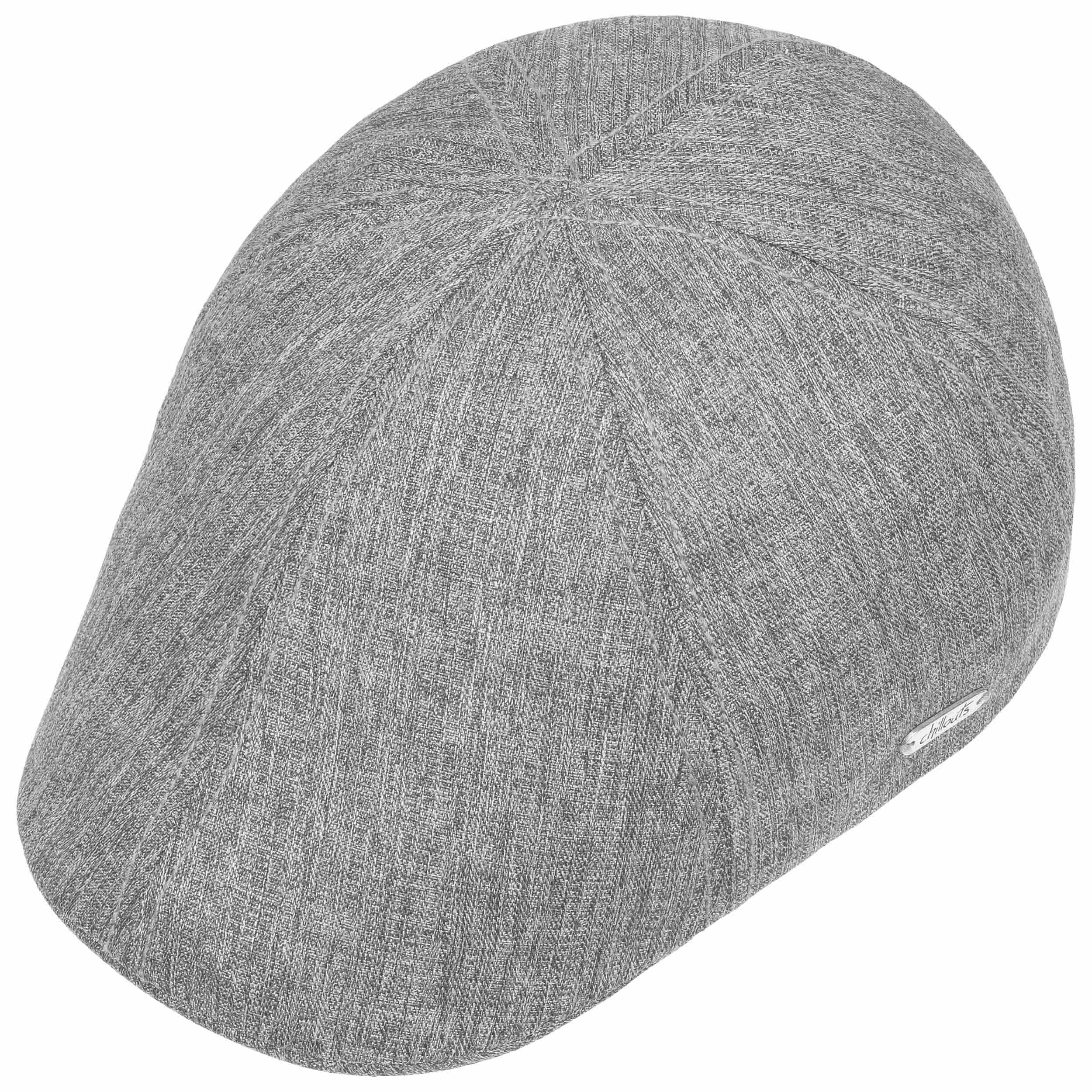 Gorra Birmingham by Chillouts - Gorras - sombreroshop.es 1b66261fff9