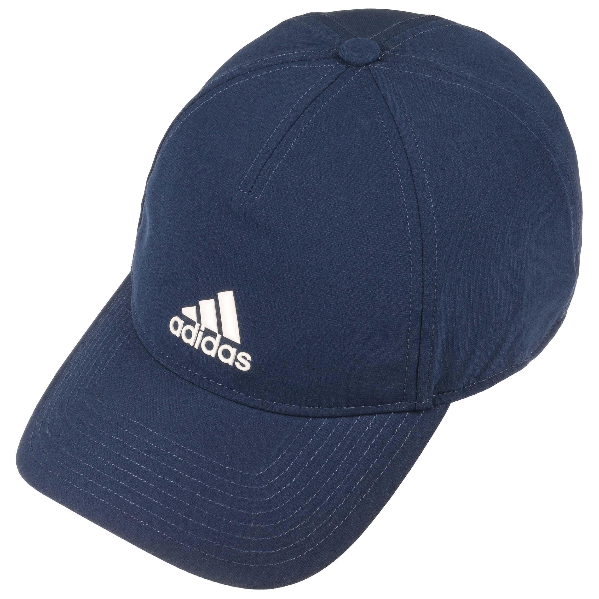 Gorra C40 5P Climalite by adidas - Gorras - sombreroshop.es 8a73d7f727d