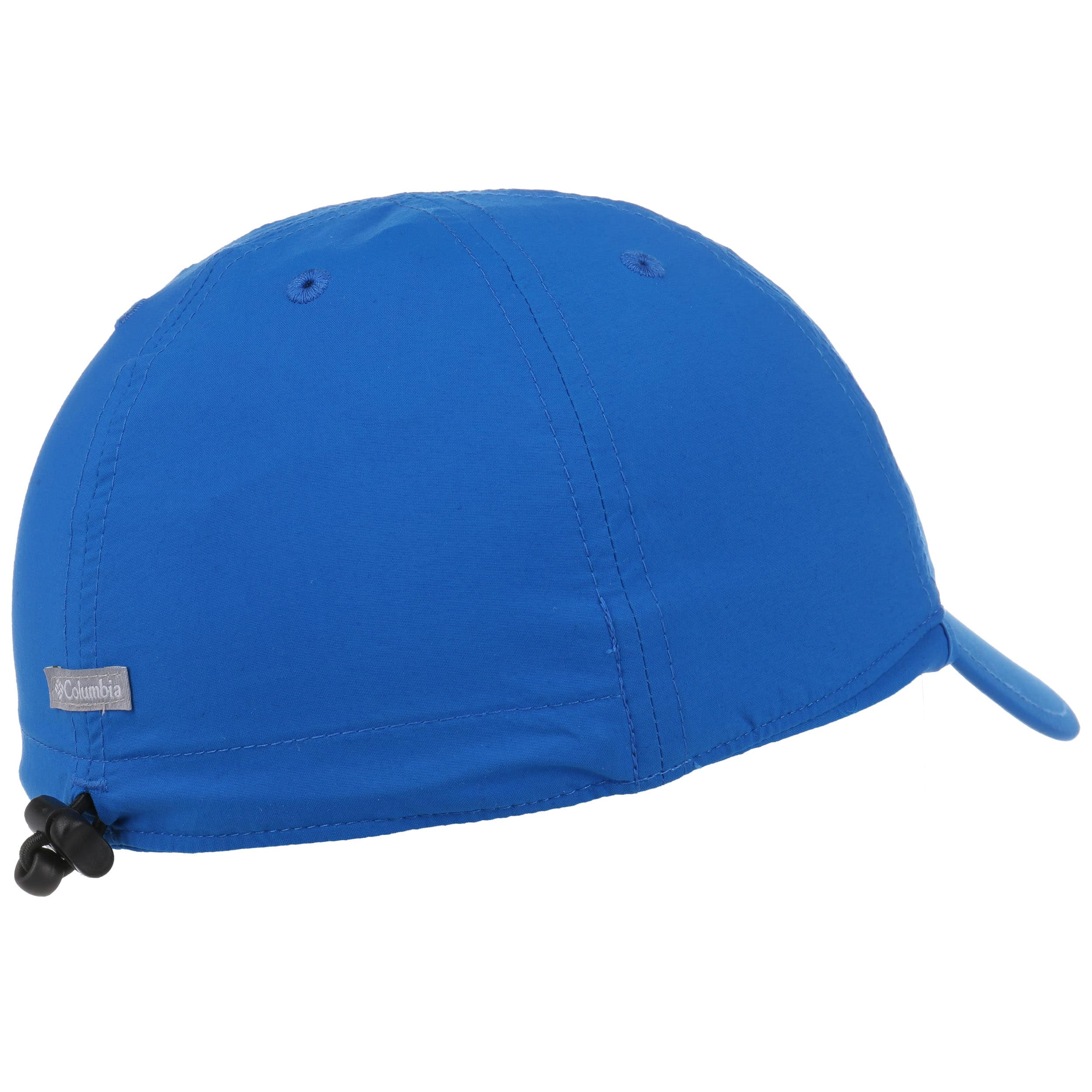 Gorra Cachalot Junior High UV by Columbia - Gorras - sombreroshop.es de84da79a81