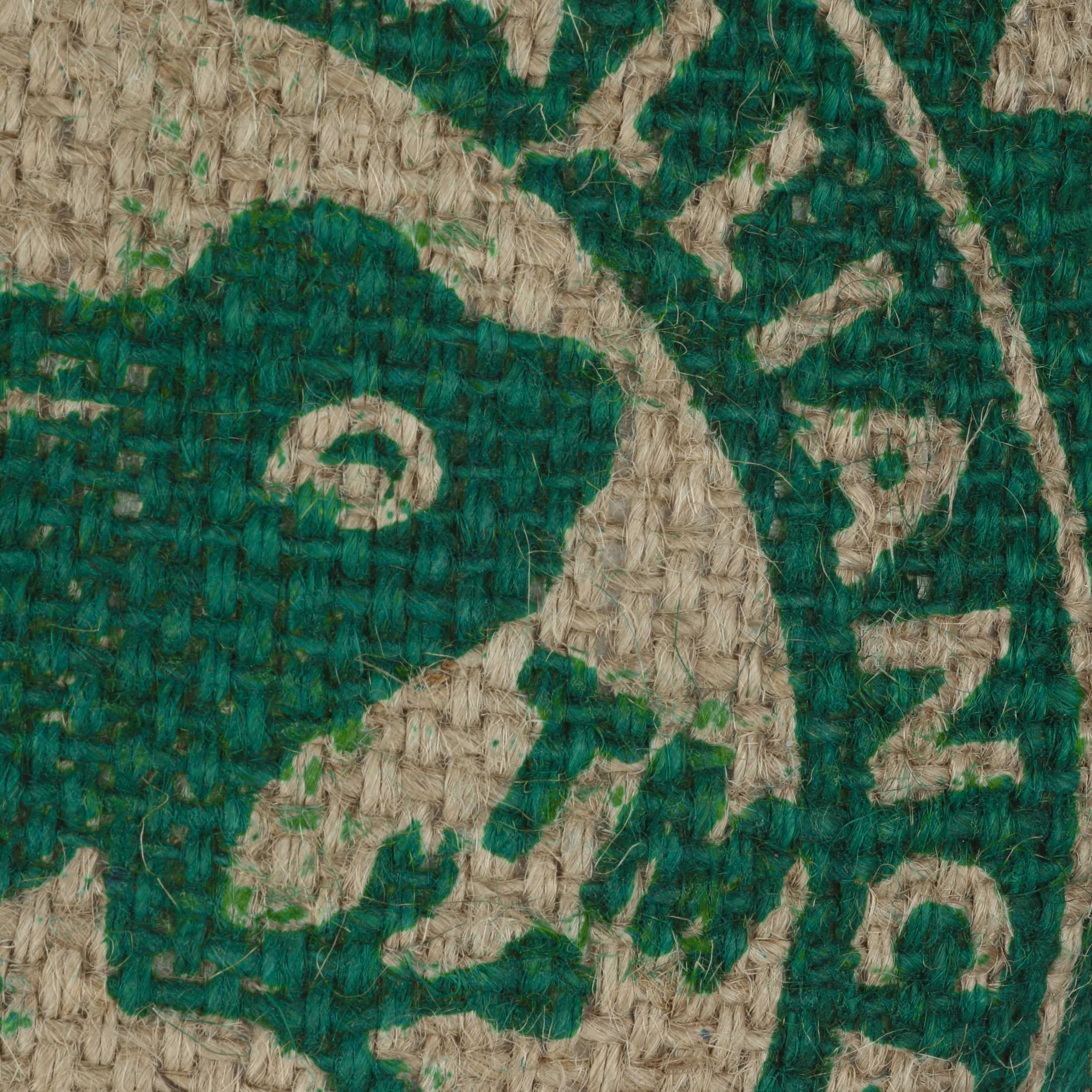 Gorra Café Espresso Frog by ReHats - Gorras - sombreroshop.es c513c11b515