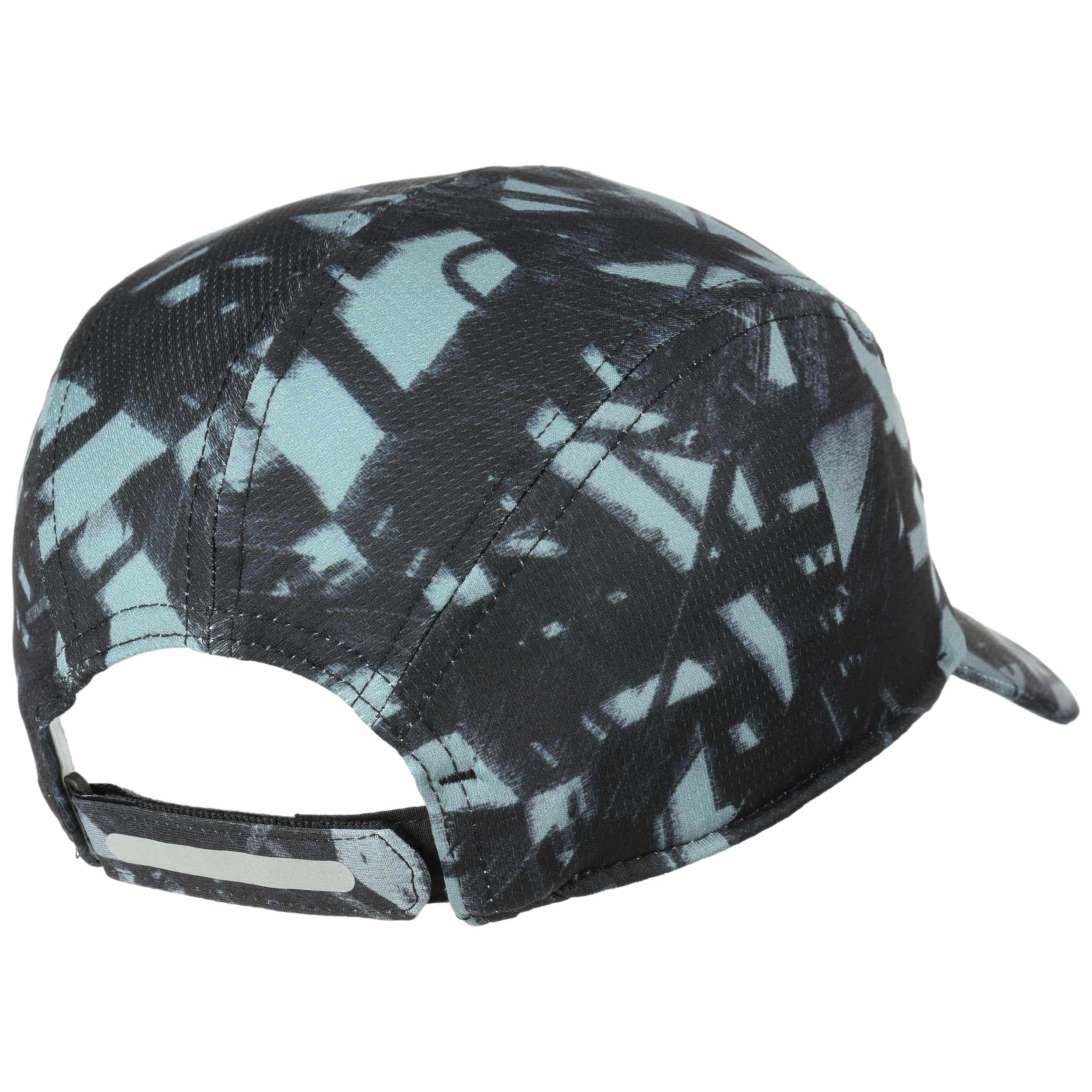 Gorra Climacool Graphic Running by adidas - Gorras - sombreroshop.es aebe853b97e