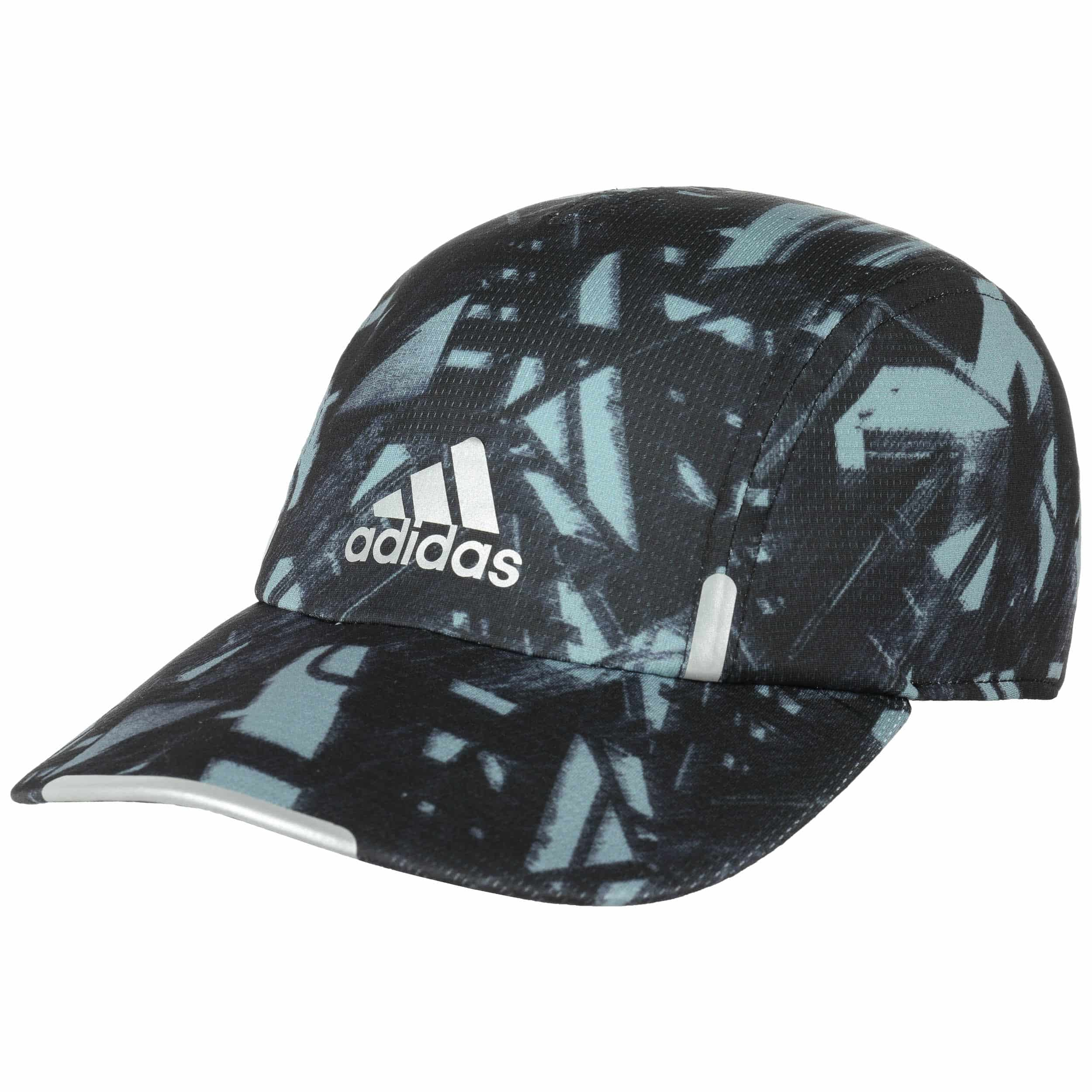 Gorra Climacool Graphic Running by adidas - Gorras - sombreroshop.es a0ed7d2f6f9
