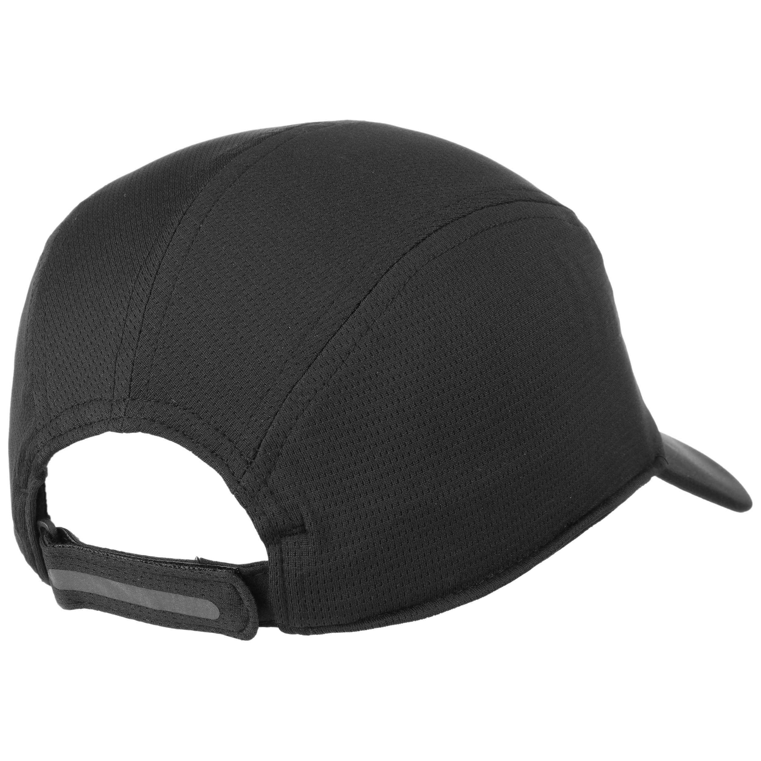 Gorra Climacool Running by adidas - Gorras - sombreroshop.es 2313e22036d