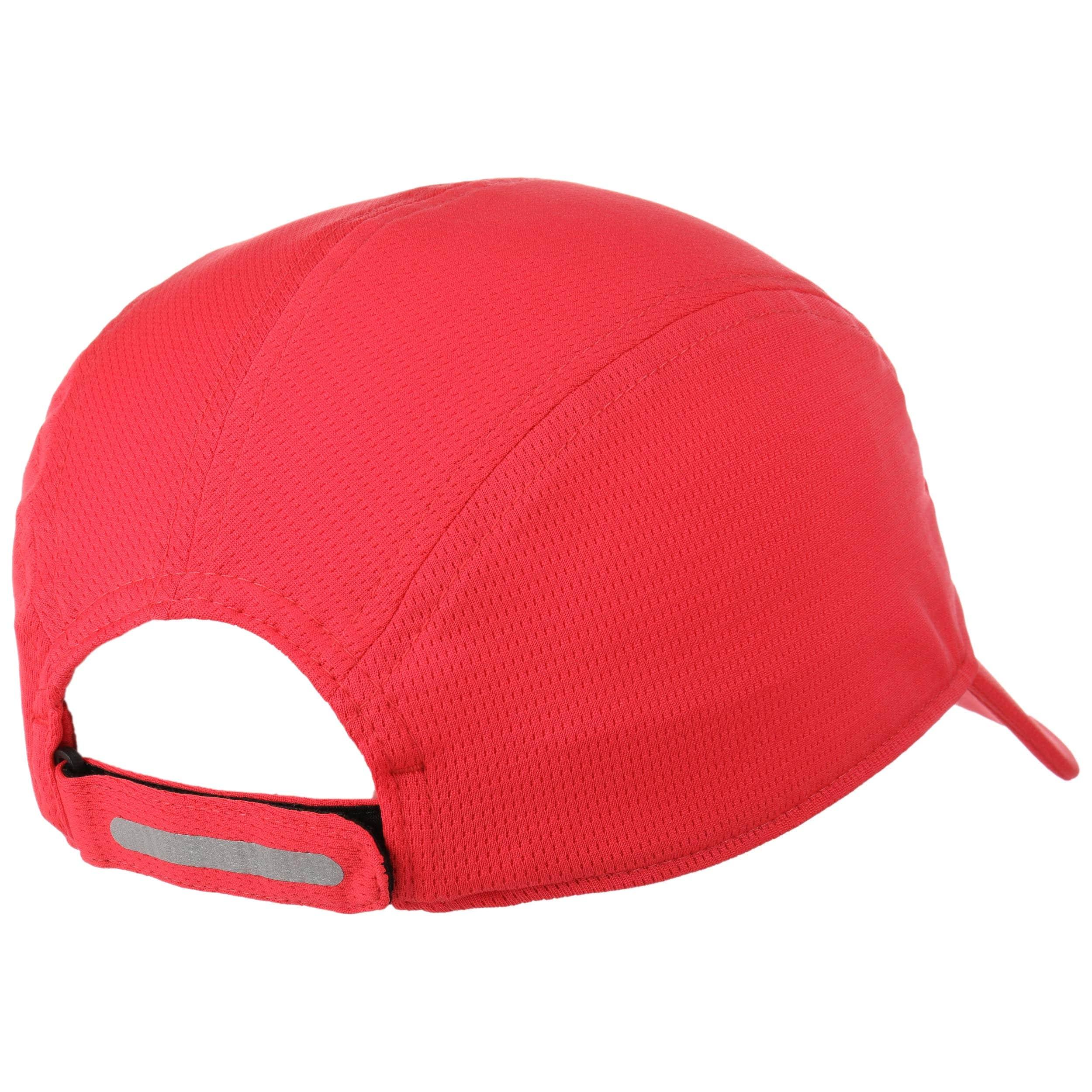 Gorra Climacool Running by adidas - Gorras - sombreroshop.es 831617ee7c0