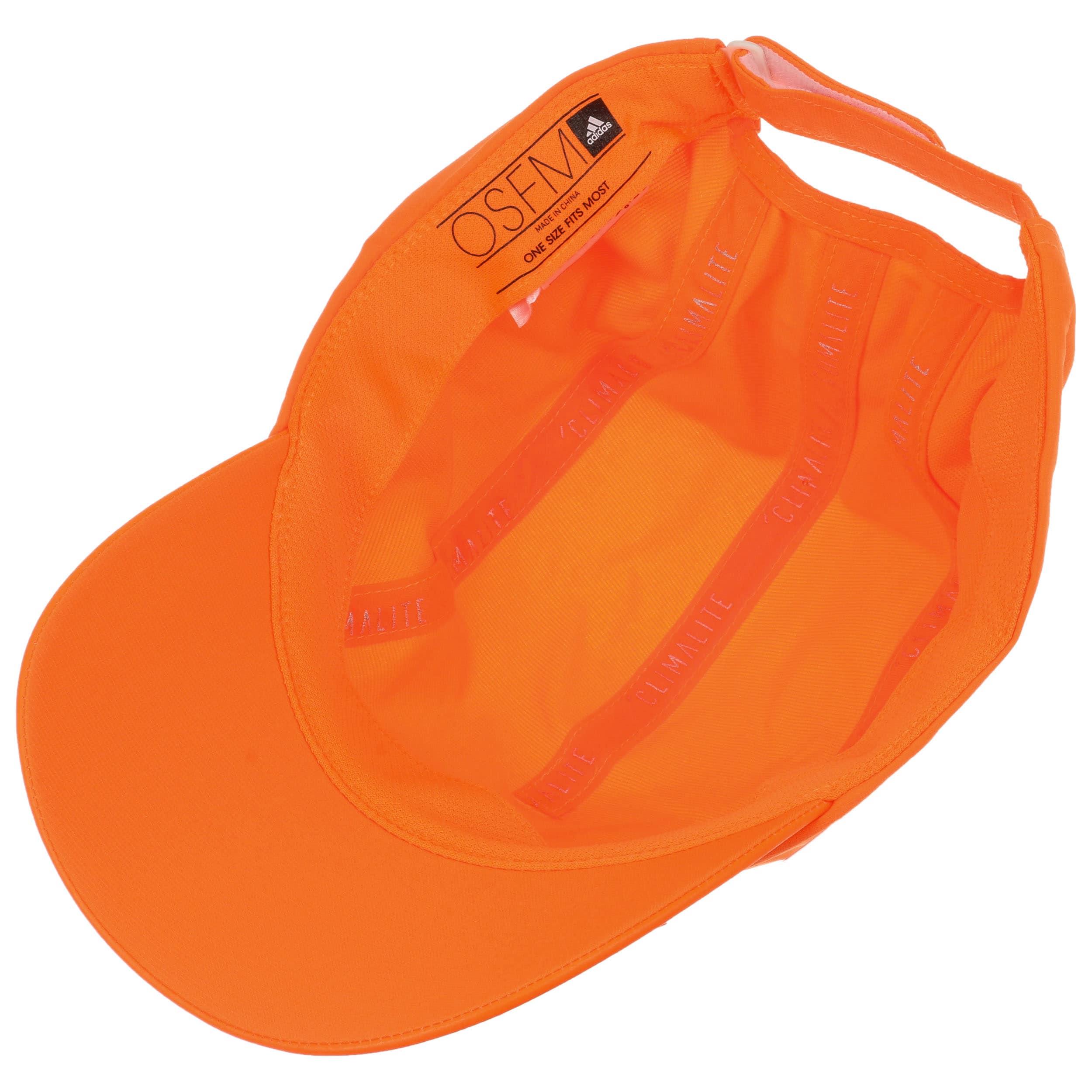 Gorra Climalite Running by adidas - Gorras - sombreroshop.es bcd1139251a