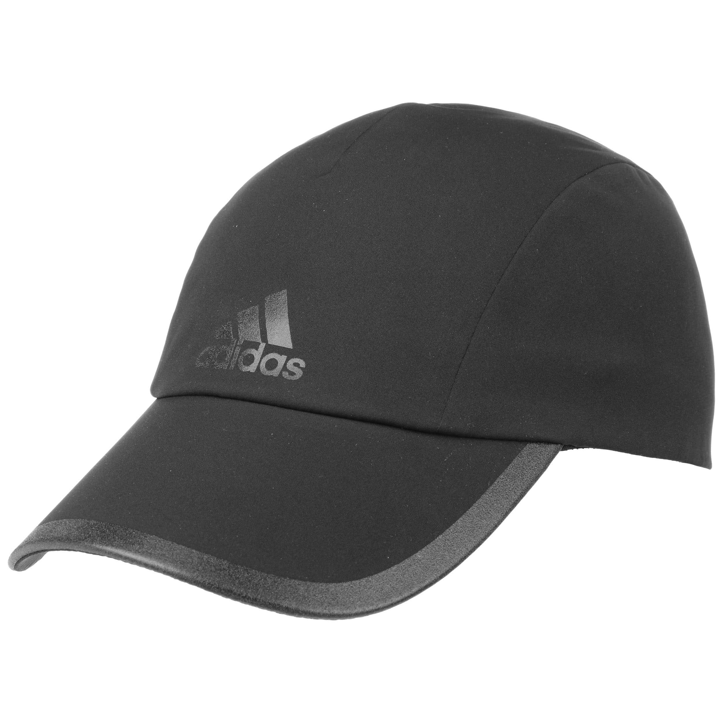 gorra running adidas climaproof