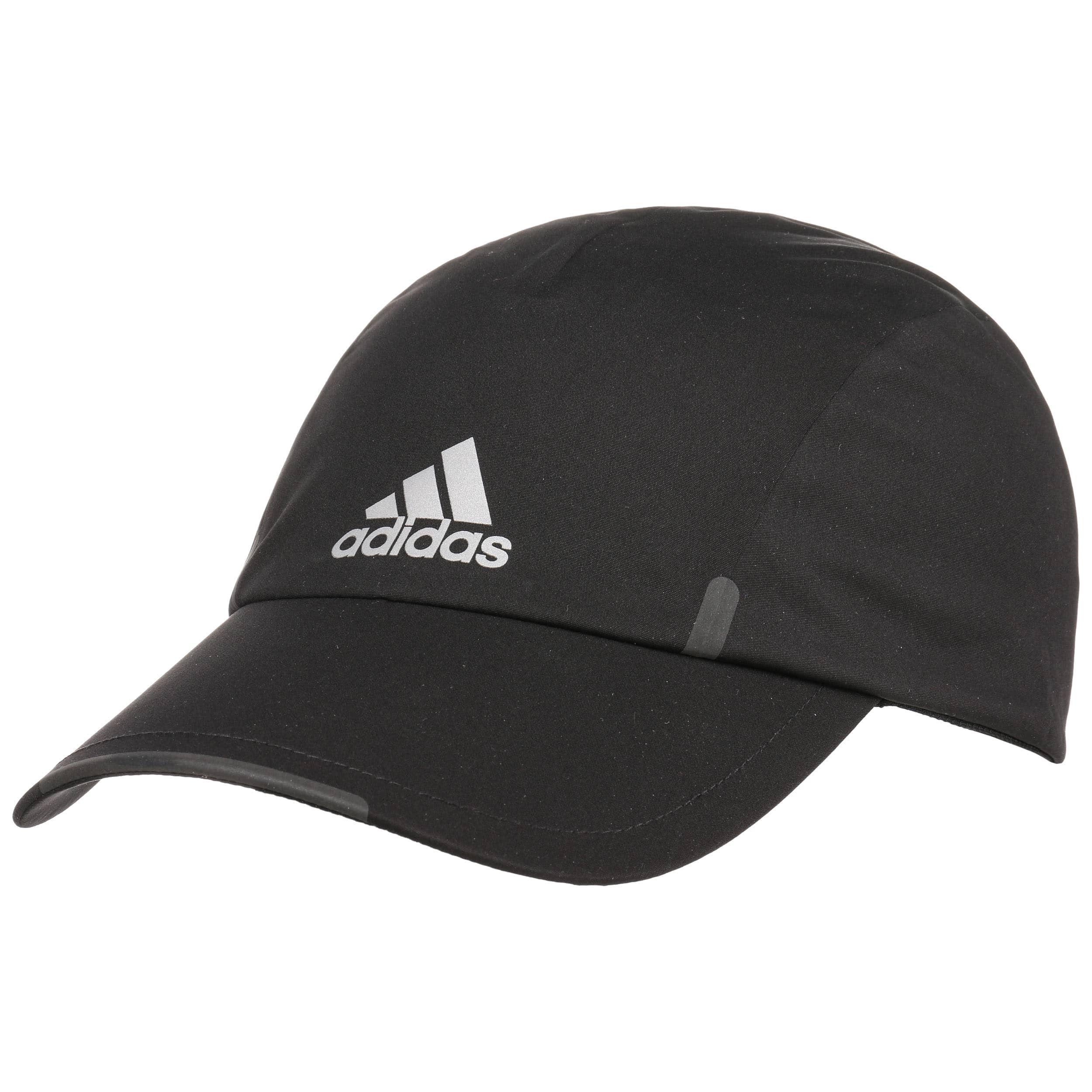 gorra adidas running