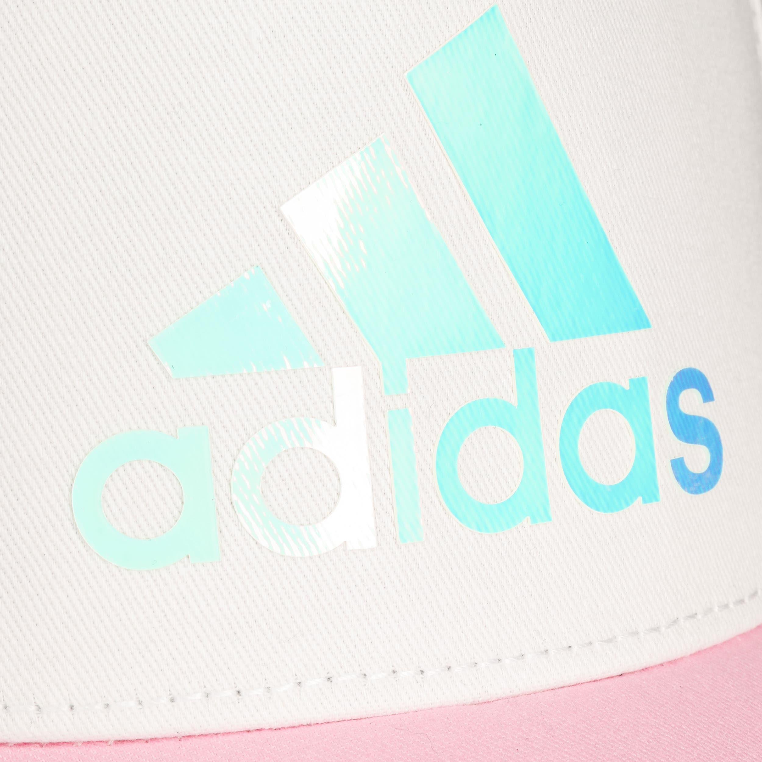 Gorra Cool by adidas 14,95 €
