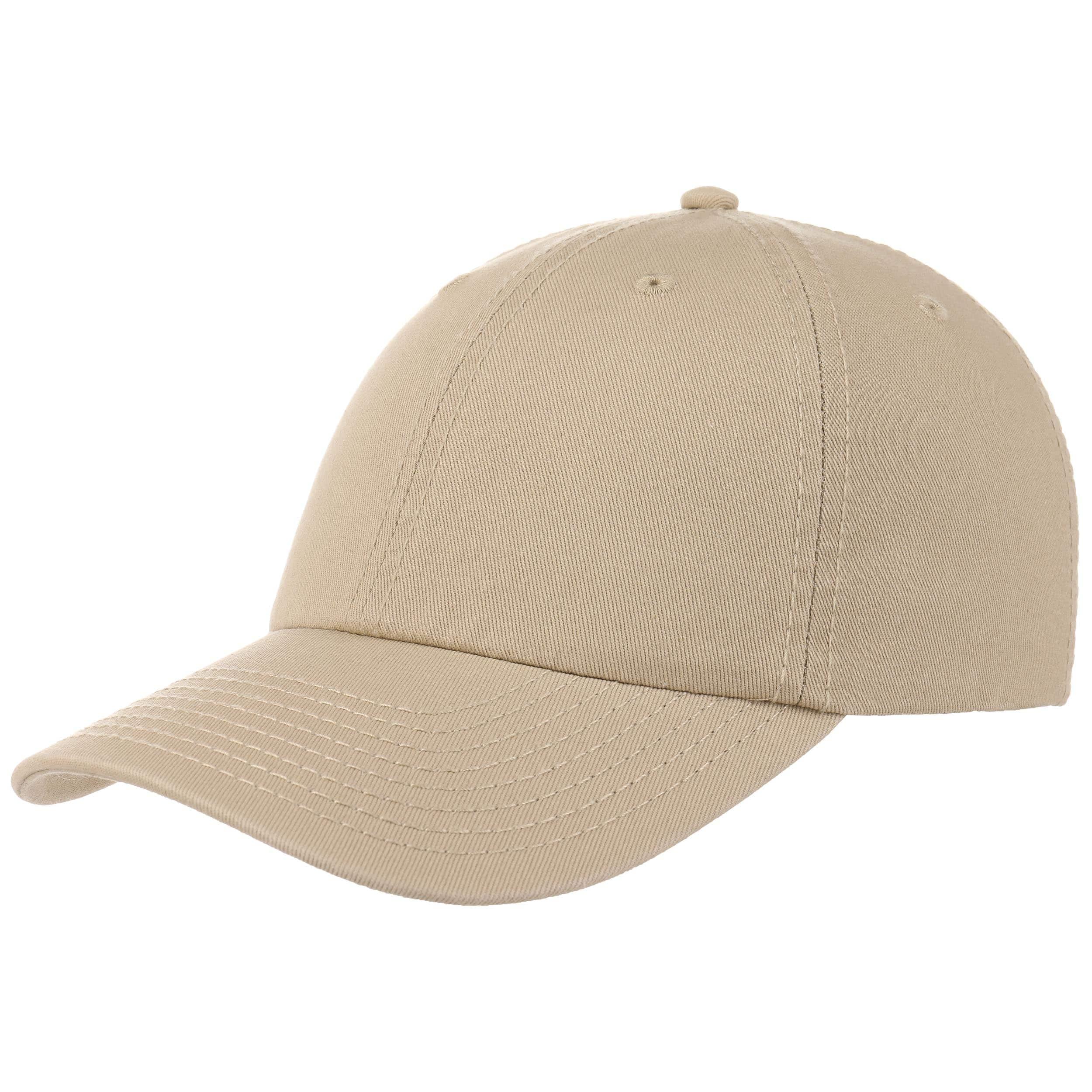 93457560e5560 Gorra Dad Hat Strapback - Gorras - sombreroshop.es
