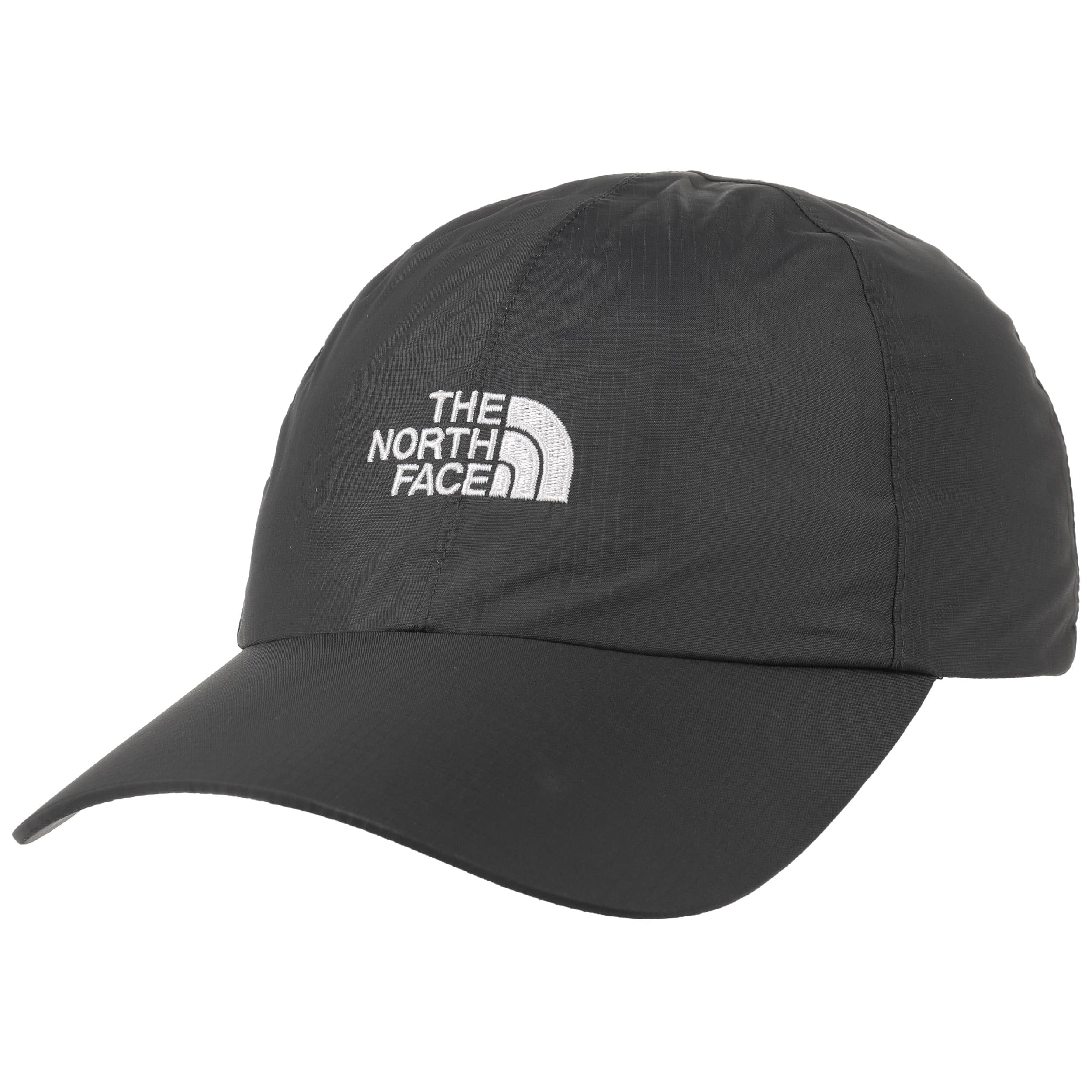 4a6f54c7536df Gorra Dryvent Logo by The North Face - Gorras - sombreroshop.es