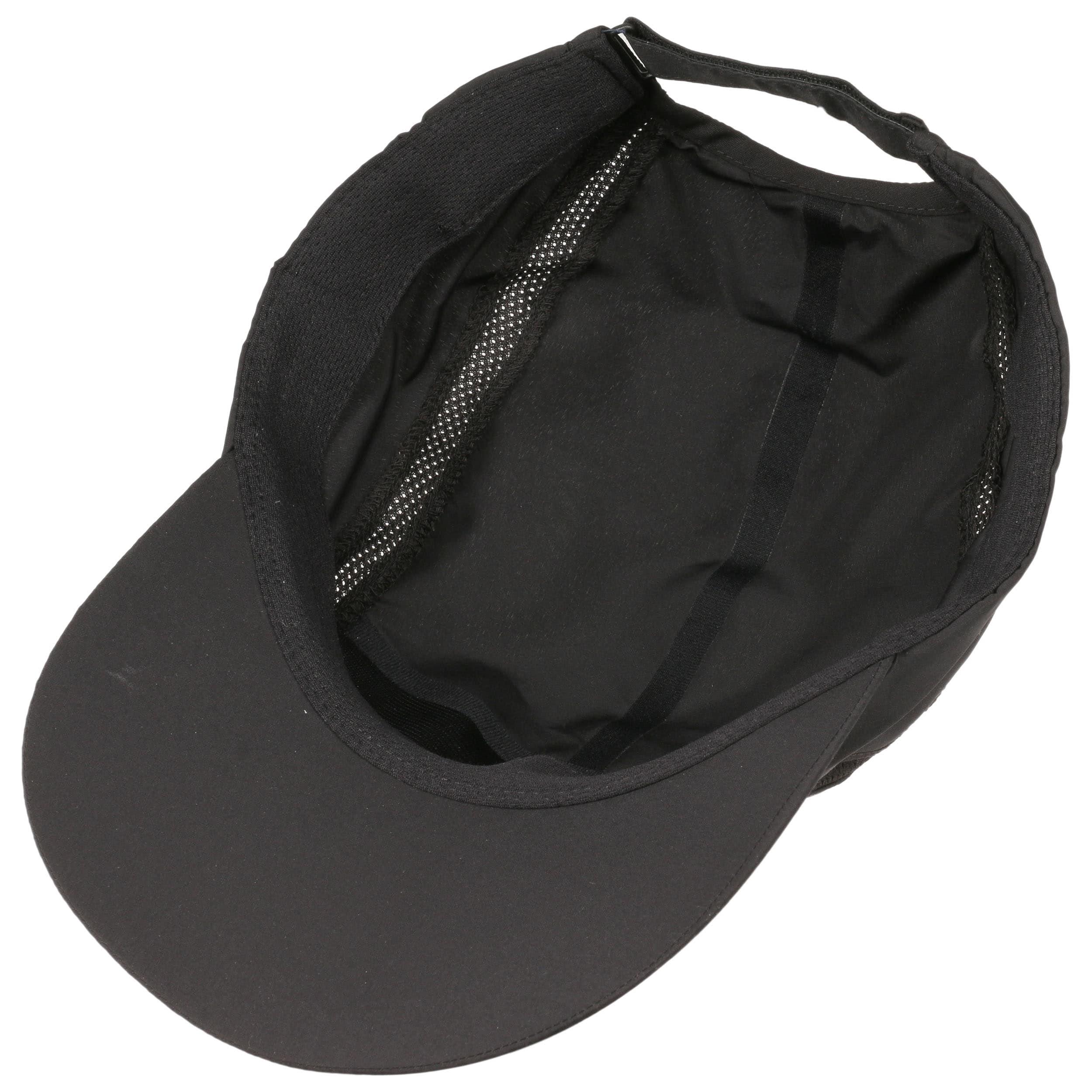 Gorra DuoCELL Tech Performance by PUMA - Gorras - sombreroshop.es e1f277d697a