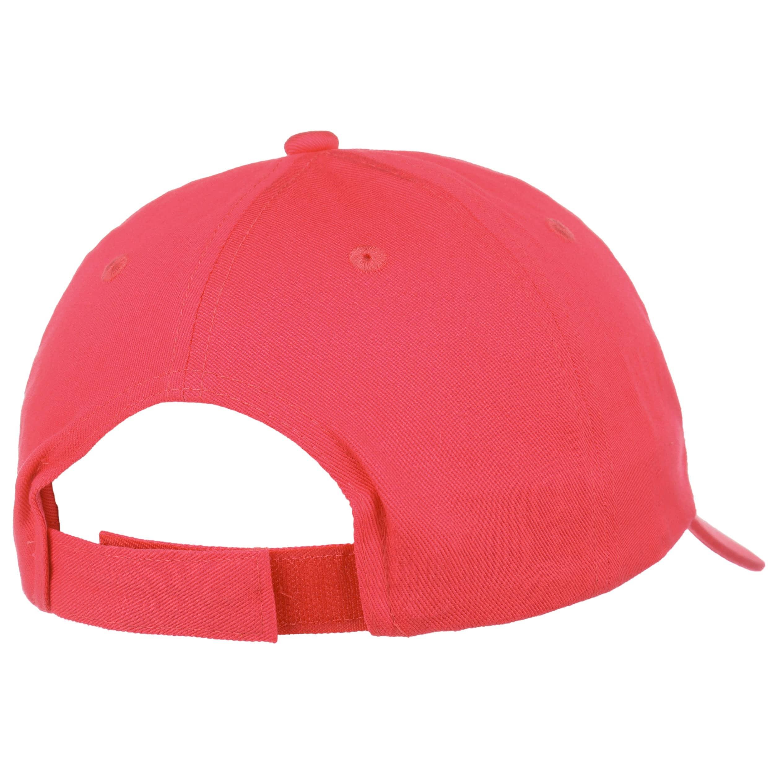 Gorra ESS Big Cat Cap by PUMA - Gorras - sombreroshop.es 8077f189b44