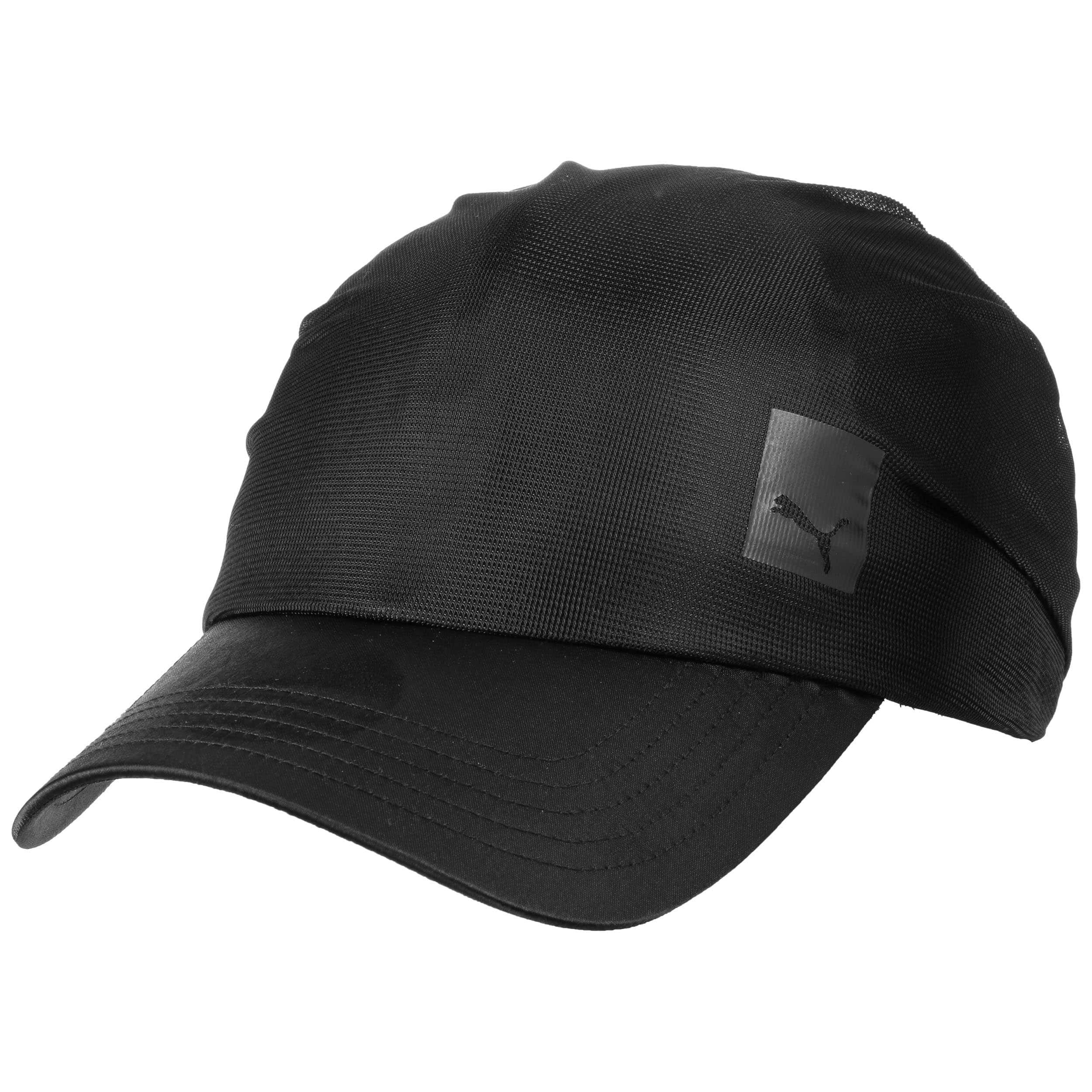 fb4139994bd01 Gorra En Pointe Bandana by PUMA - Bandanas - sombreroshop.es