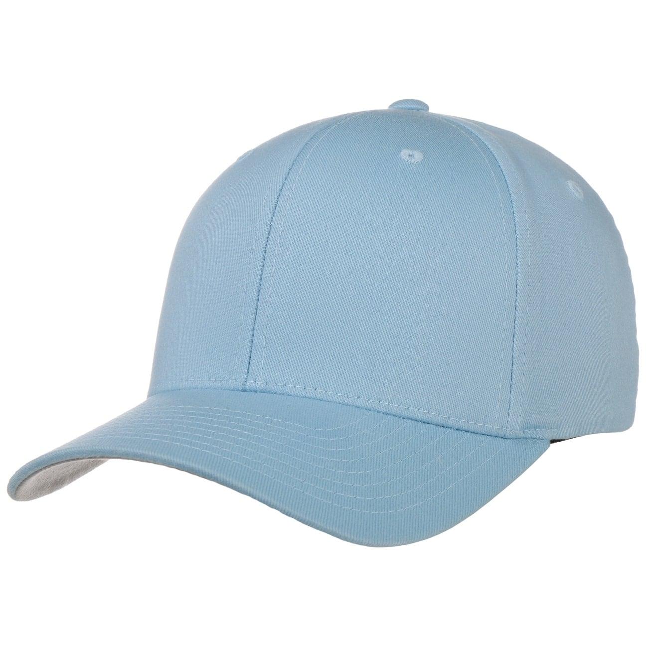 Gorra Flexfit Spandex - Gorras - sombreroshop.es ec7fafa6982