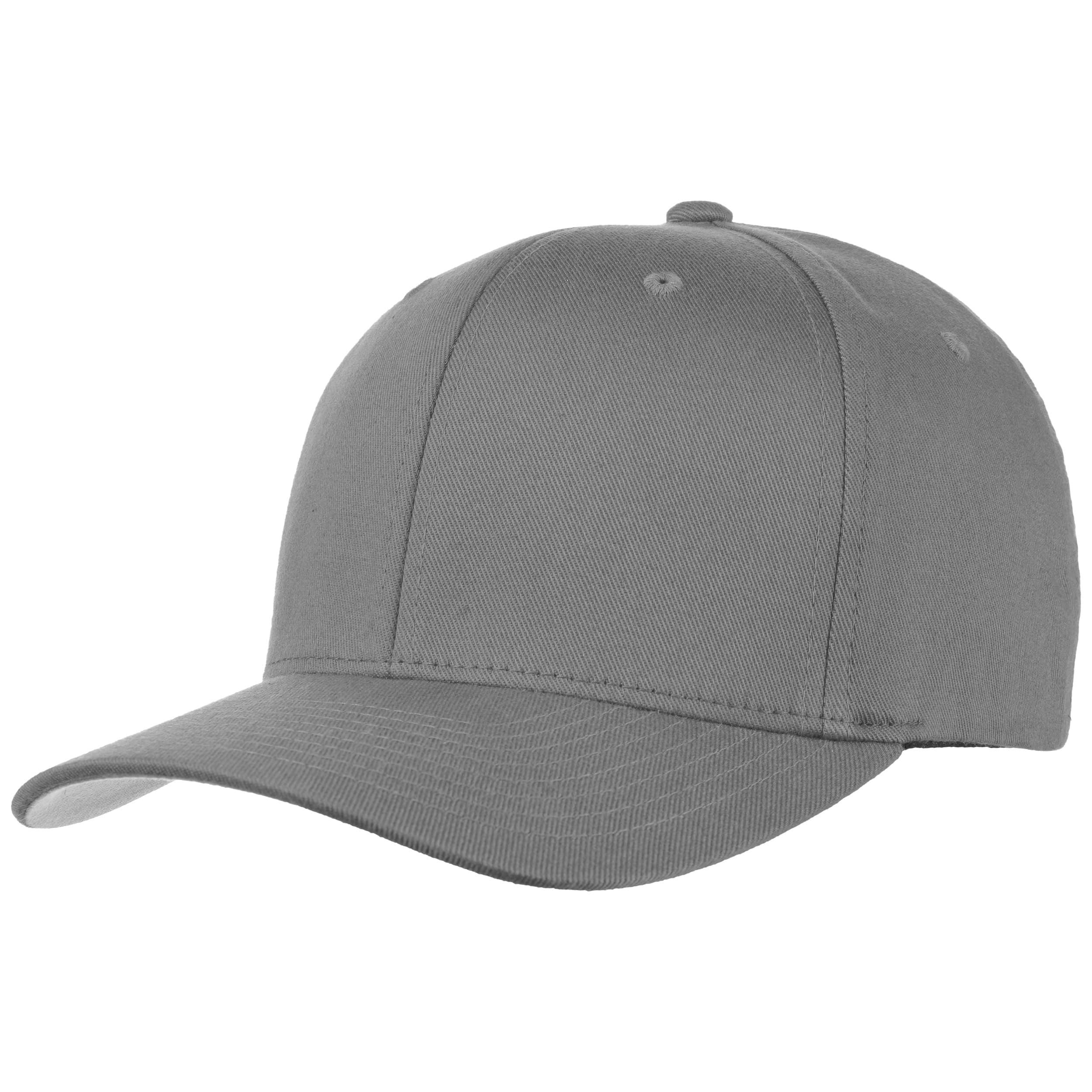 Gorra Flexfit Spandex - Gorras - sombreroshop.es 8c6ac8e5d1f