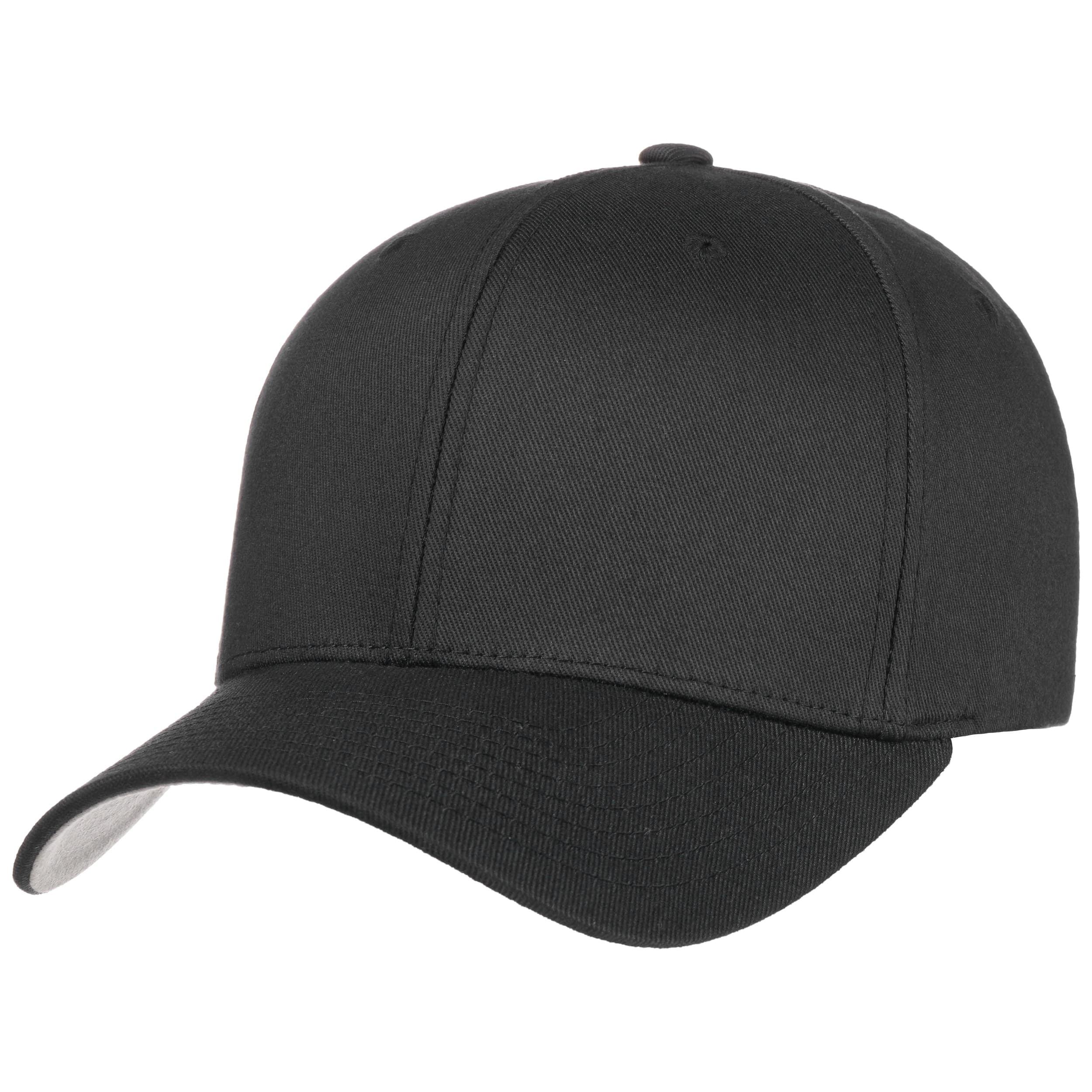 95662128fe1df Gorra Flexfit Spandex - Gorras - sombreroshop.es