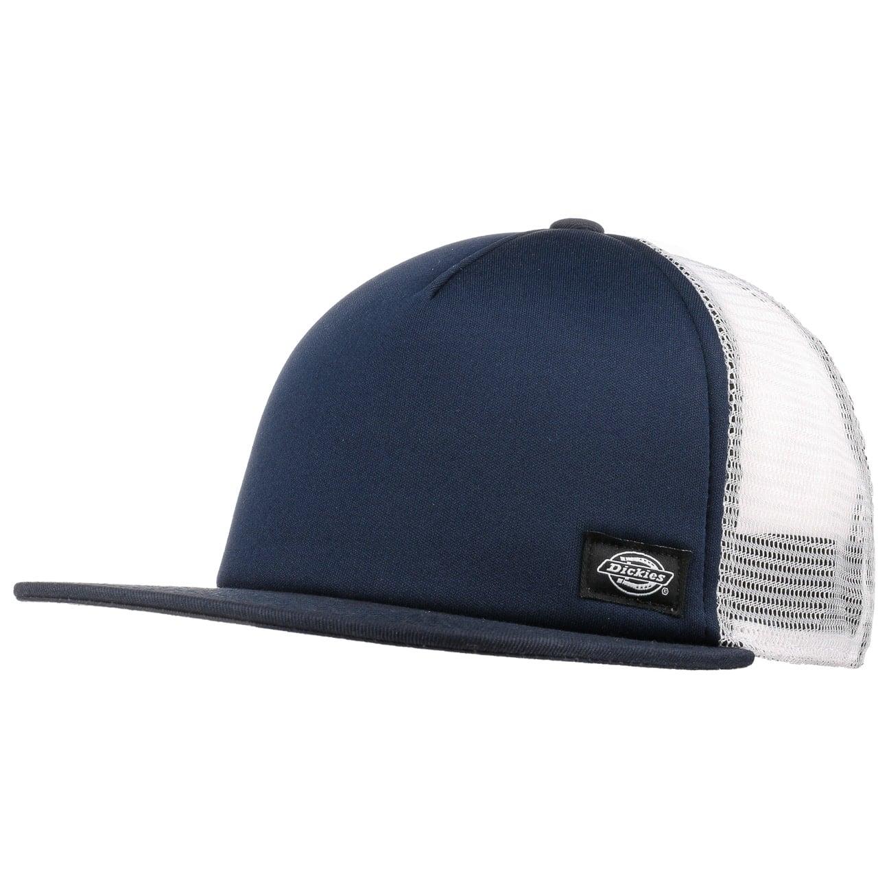 e8a719b85a7c1 Gorra Fort Jones Flatbrim Cap by Dickies - Gorras - sombreroshop.es