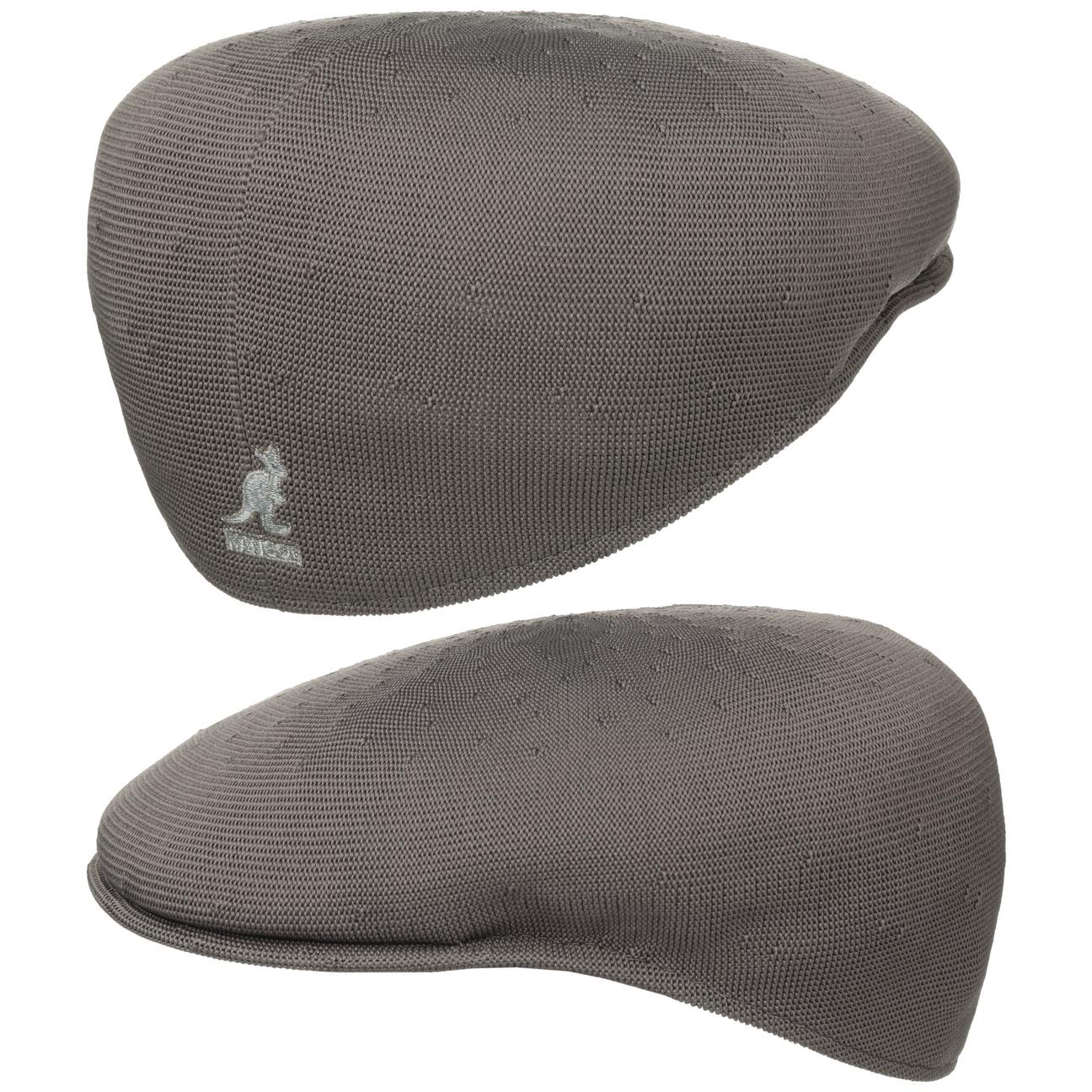 Gorra Gatsby Kangol Tropic 504 - Gorras - sombreroshop.es 47d4f6e1d0e