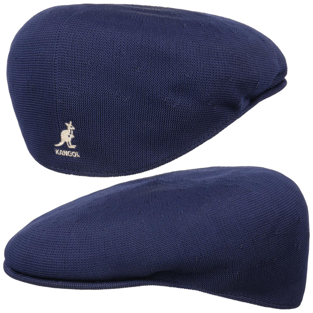 Gorra Gatsby Kangol Tropic 504 - Gorras - sombreroshop.es 48111c4e733