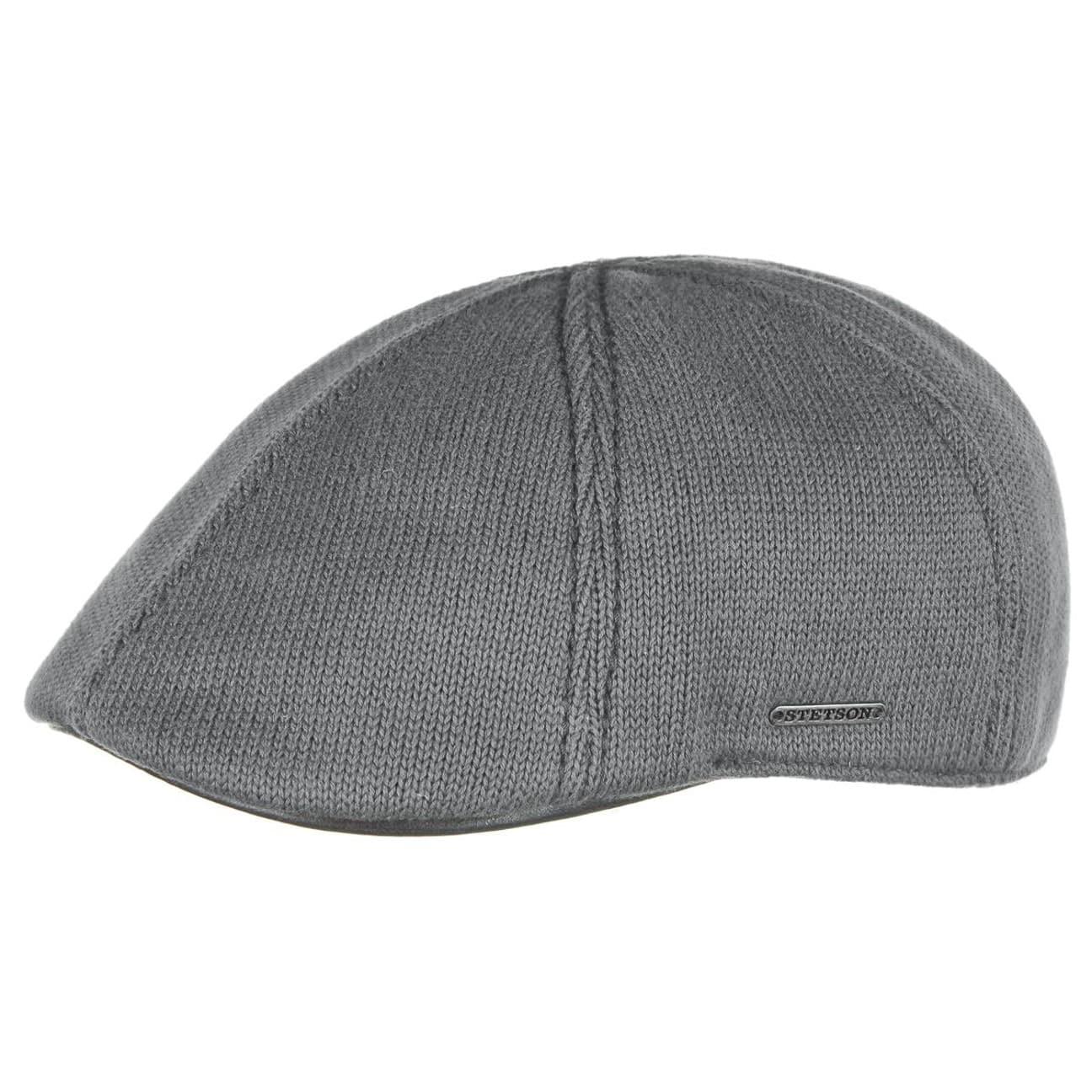Gorra Gatsby Muskegon by Stetson - Gorras - sombreroshop.es 85a37e92a17