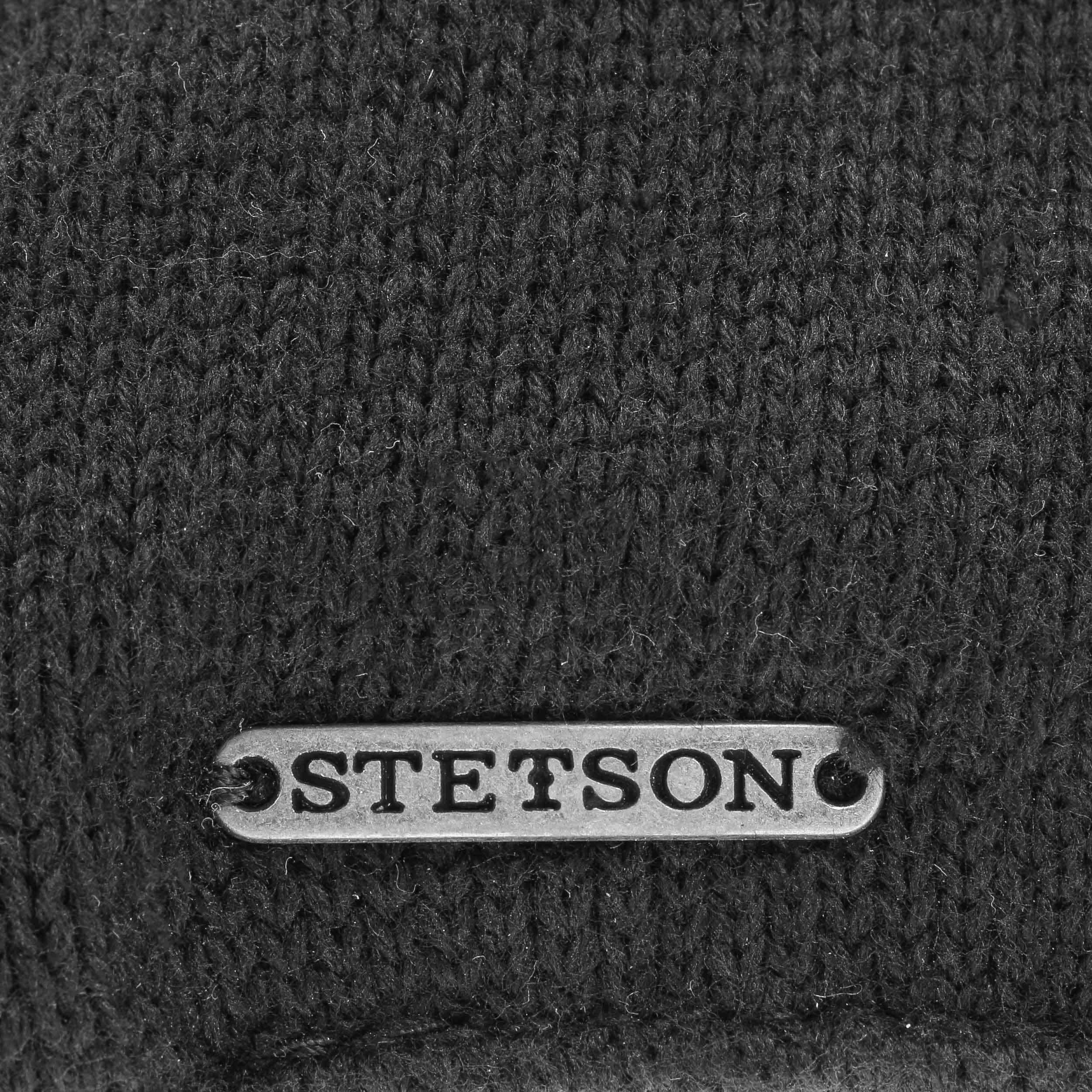 4f9fb74e06e9 Gorra Gatsby Muskegon by Stetson