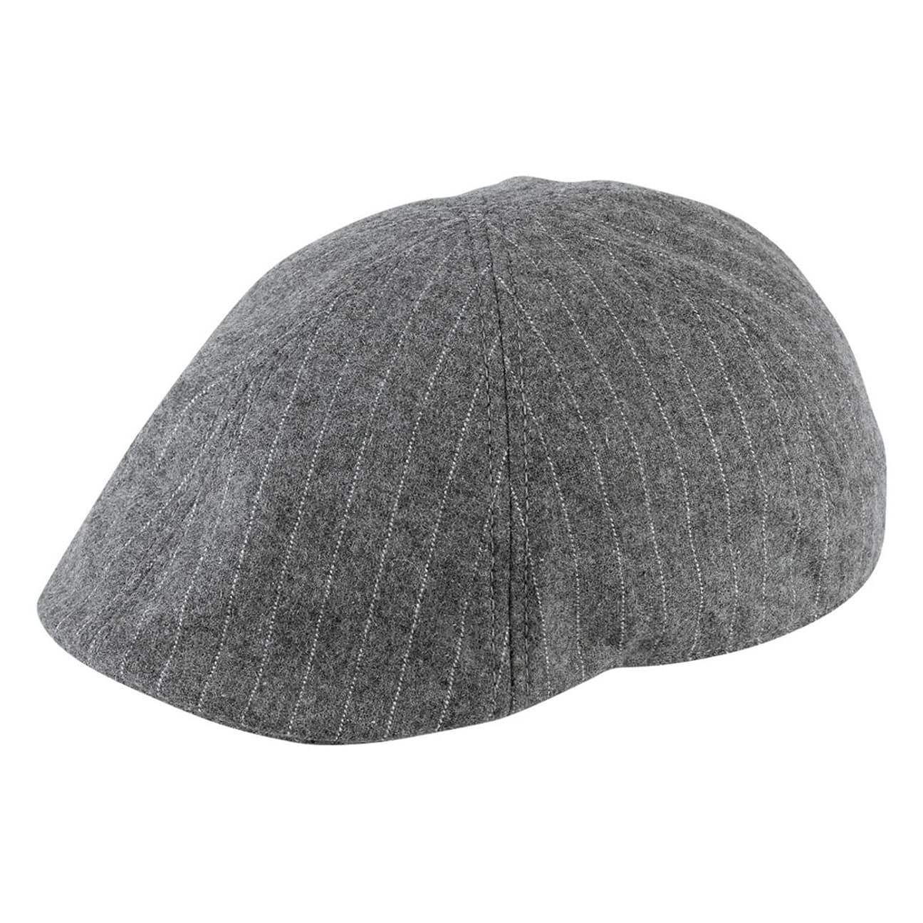 Gorra Gatsby Sport Classic - Gorras - sombreroshop.es 504d2ae7468