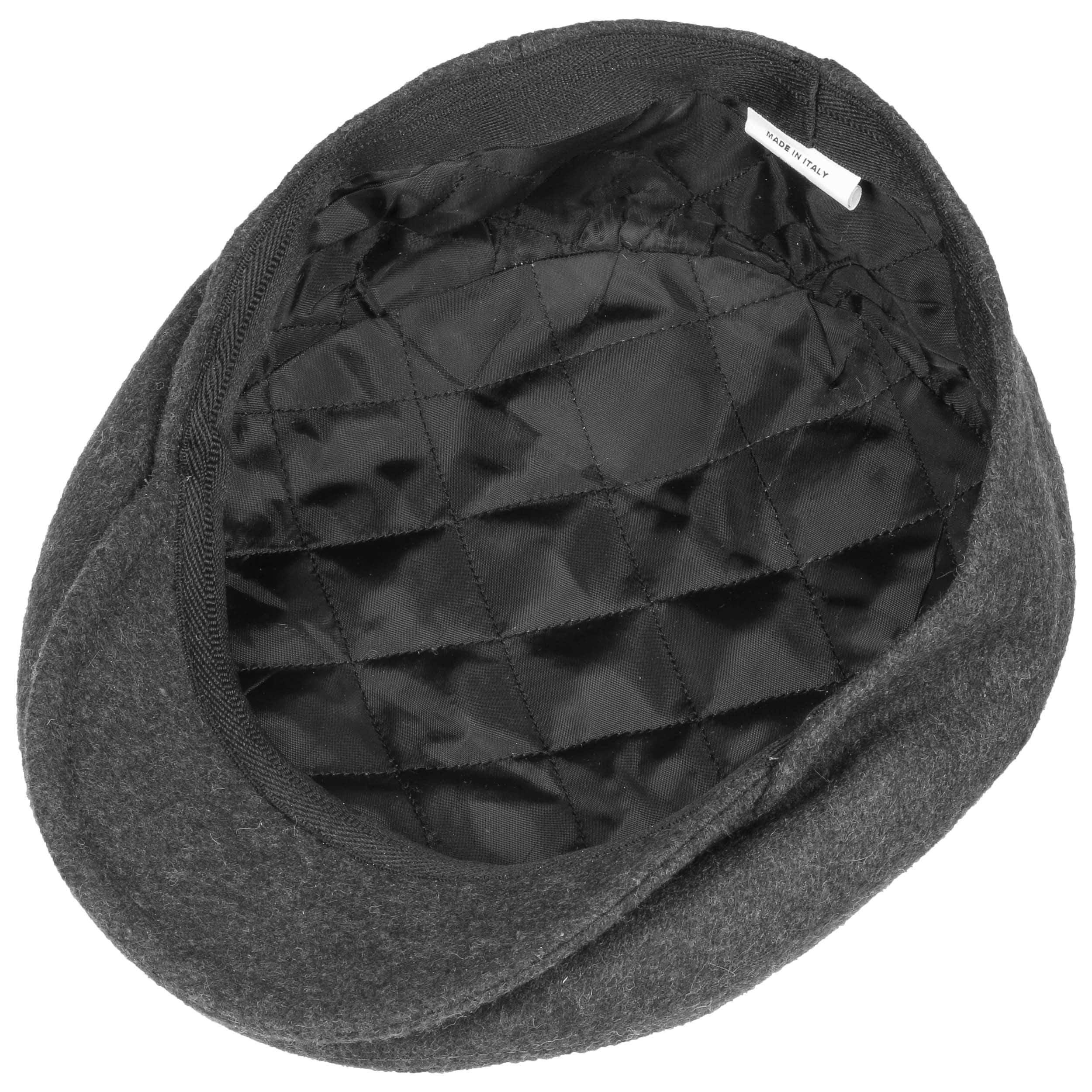 Gorra Gatsby Sport by Lipodo - Gorras - sombreroshop.es 696f9263081