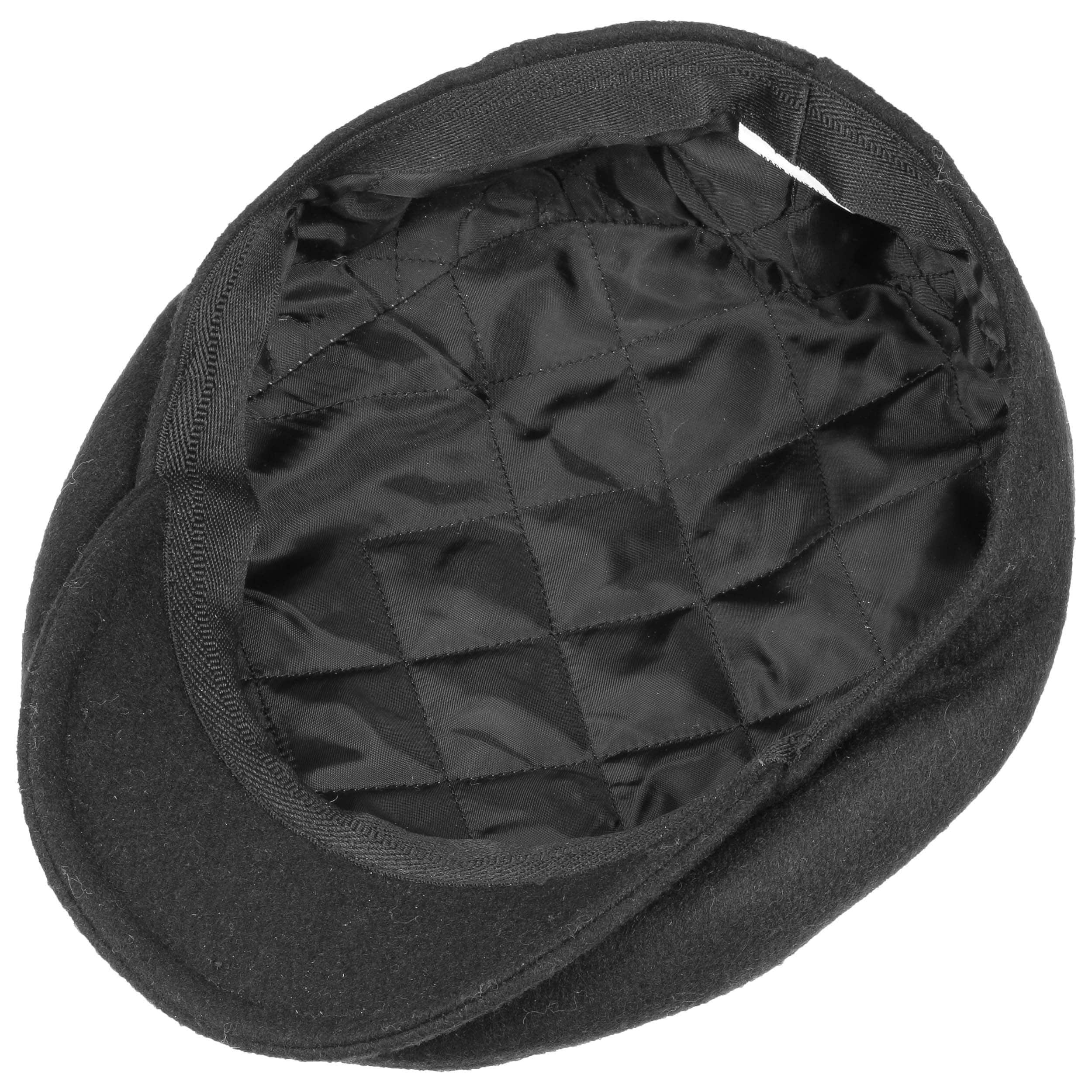 Gorra Gatsby Sport by Lipodo - Gorras - sombreroshop.es a21bdfe3842