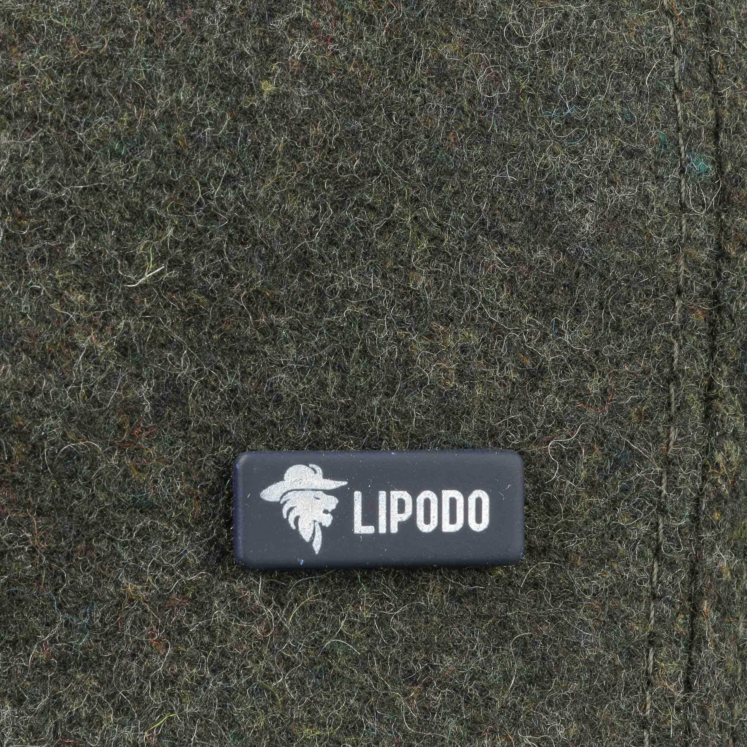 Gorra Gatsby Sport by Lipodo - Gorras - sombreroshop.es 3166c803c273