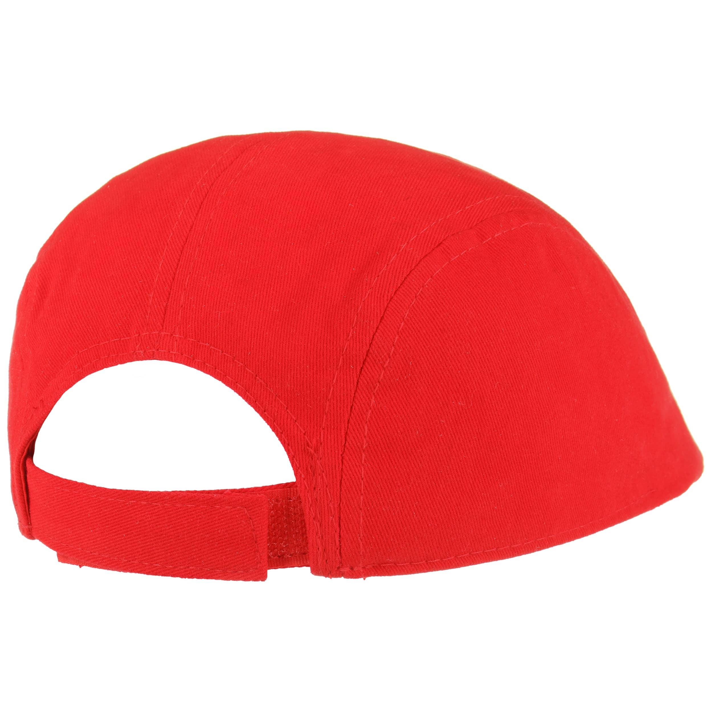 Gorra Gatsby Swing - Gorras - sombreroshop.es f109021d9f3