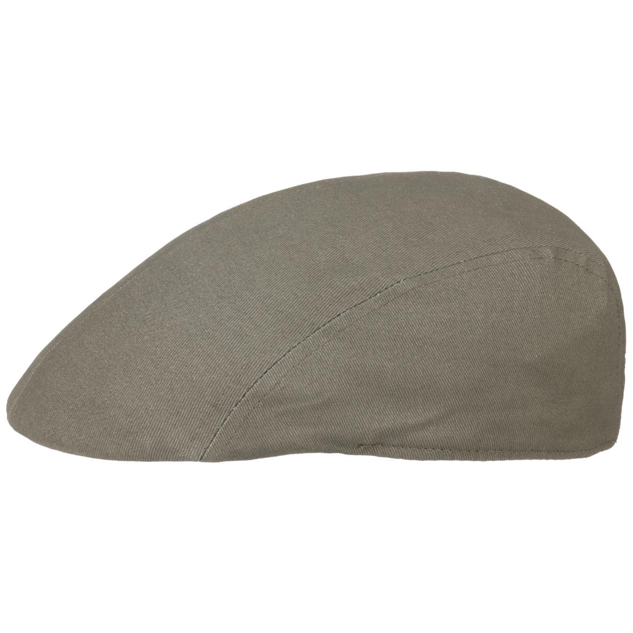 Gorra Gatsby Swing - Gorras - sombreroshop.es a15200dc4f6b