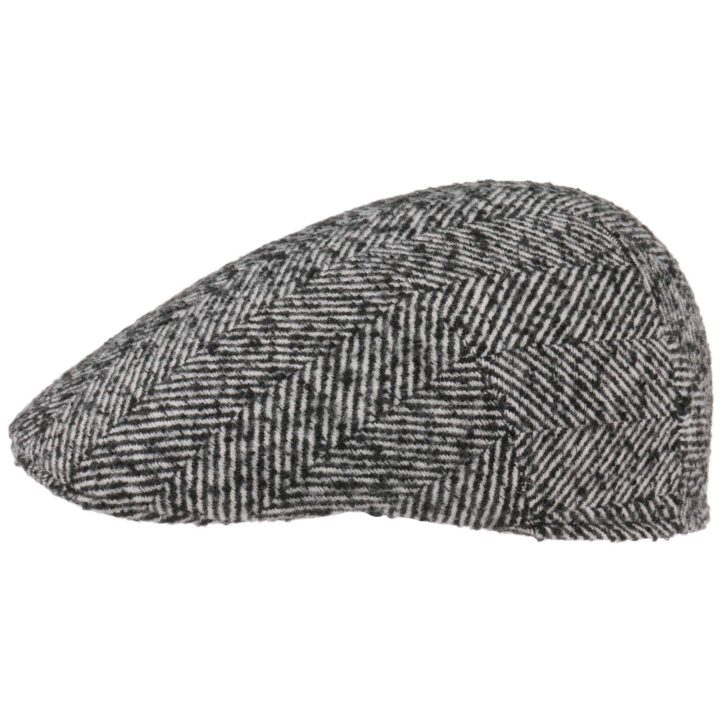 Gorra Giovanni by Lipodo - Gorras - sombreroshop.es 48f2b3eca28e