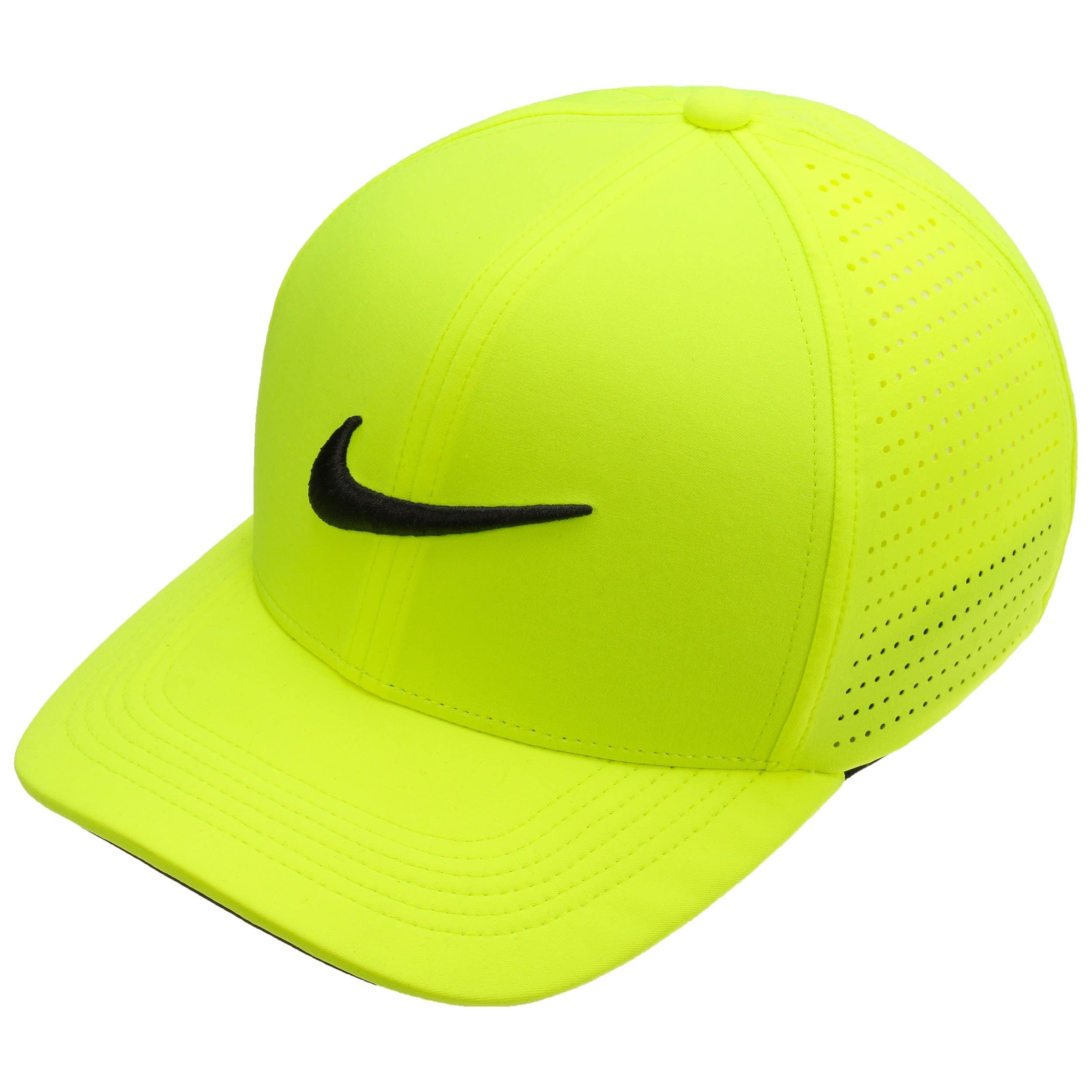 Gorra Golf Classic 99 Baseball by Nike - Gorras - sombreroshop.es 9accb777740