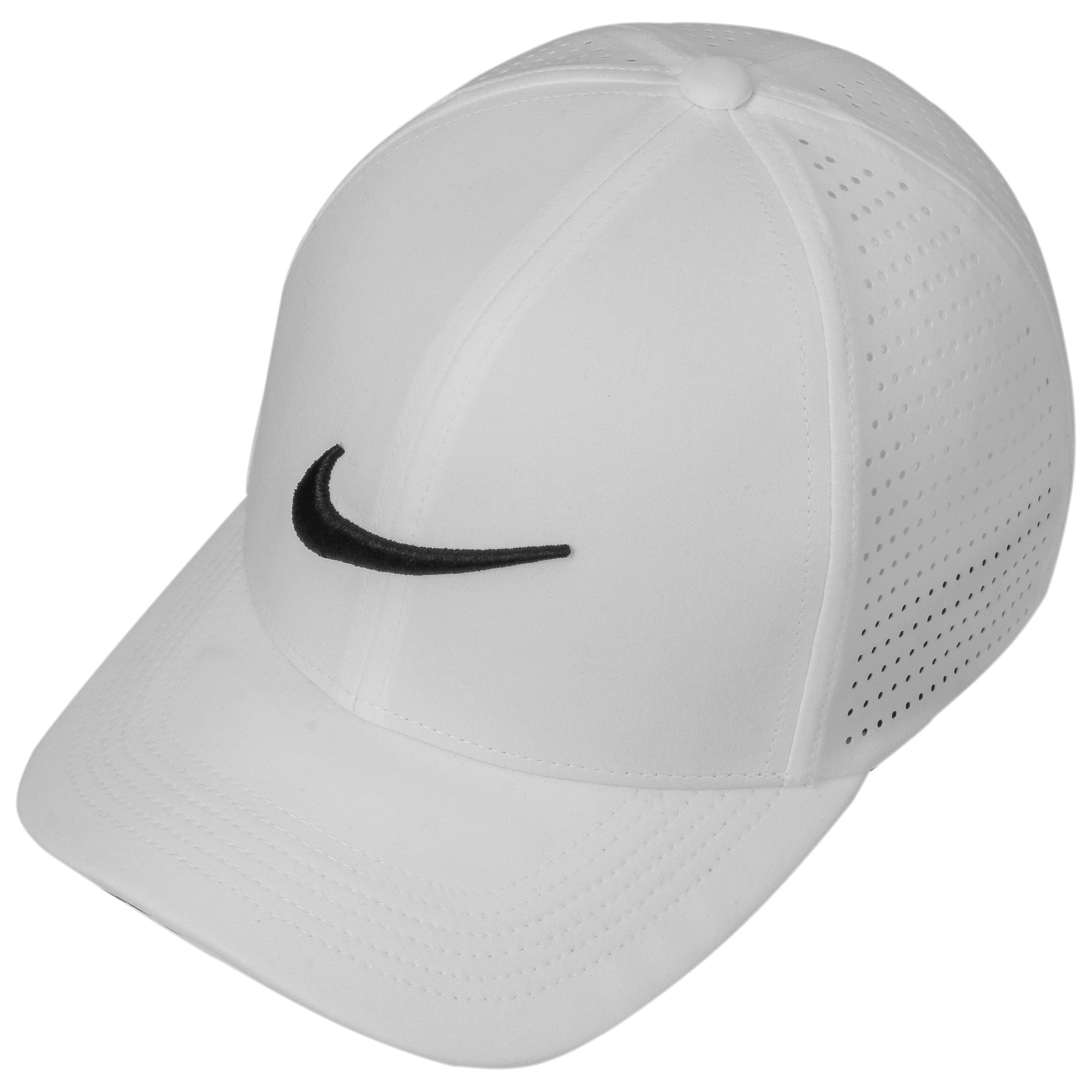 ... amarillo neón 1 · Gorra Golf Classic 99 Baseball by Nike - blanco 1 ... 20a3058bfd9