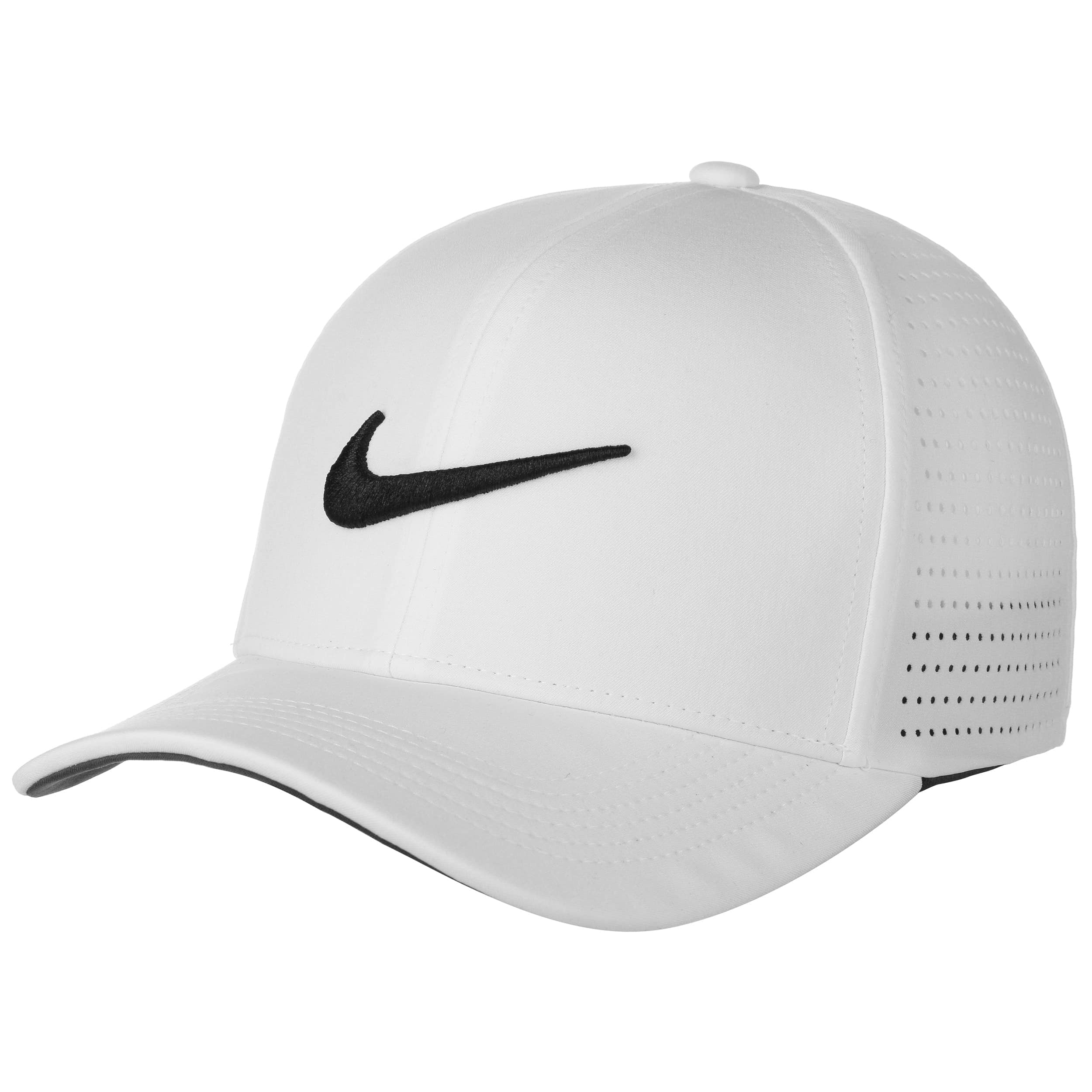 81dcfa83d286c Gorra Golf Classic 99 Baseball by Nike - Gorras - sombreroshop.es