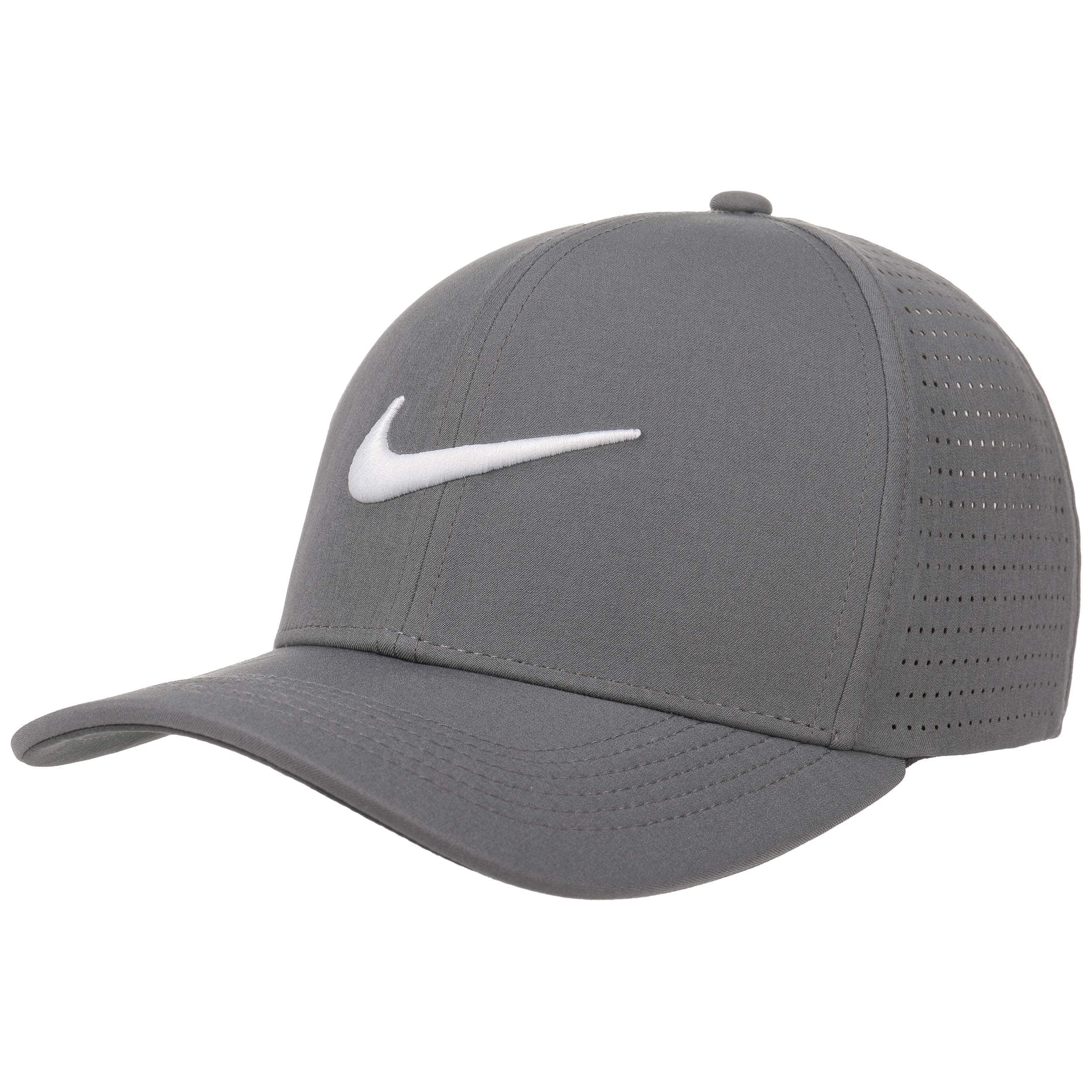 Gorra Golf Classic 99 Baseball by Nike - Gorras - sombreroshop.es cb9323e26c5