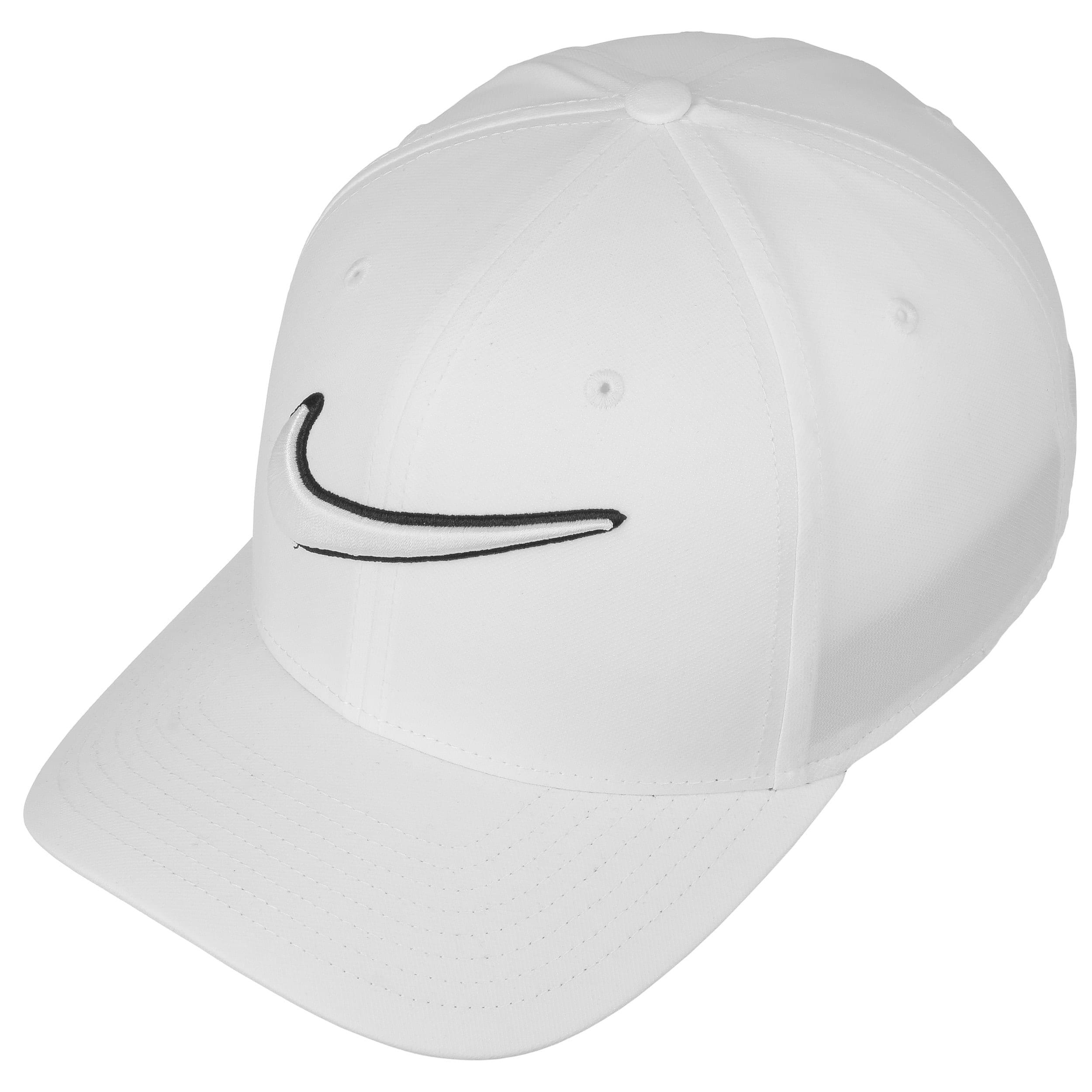 e8fb9b3a72c52 Gorra Golf Classic 99 Performance by Nike - Gorras - sombreroshop.es