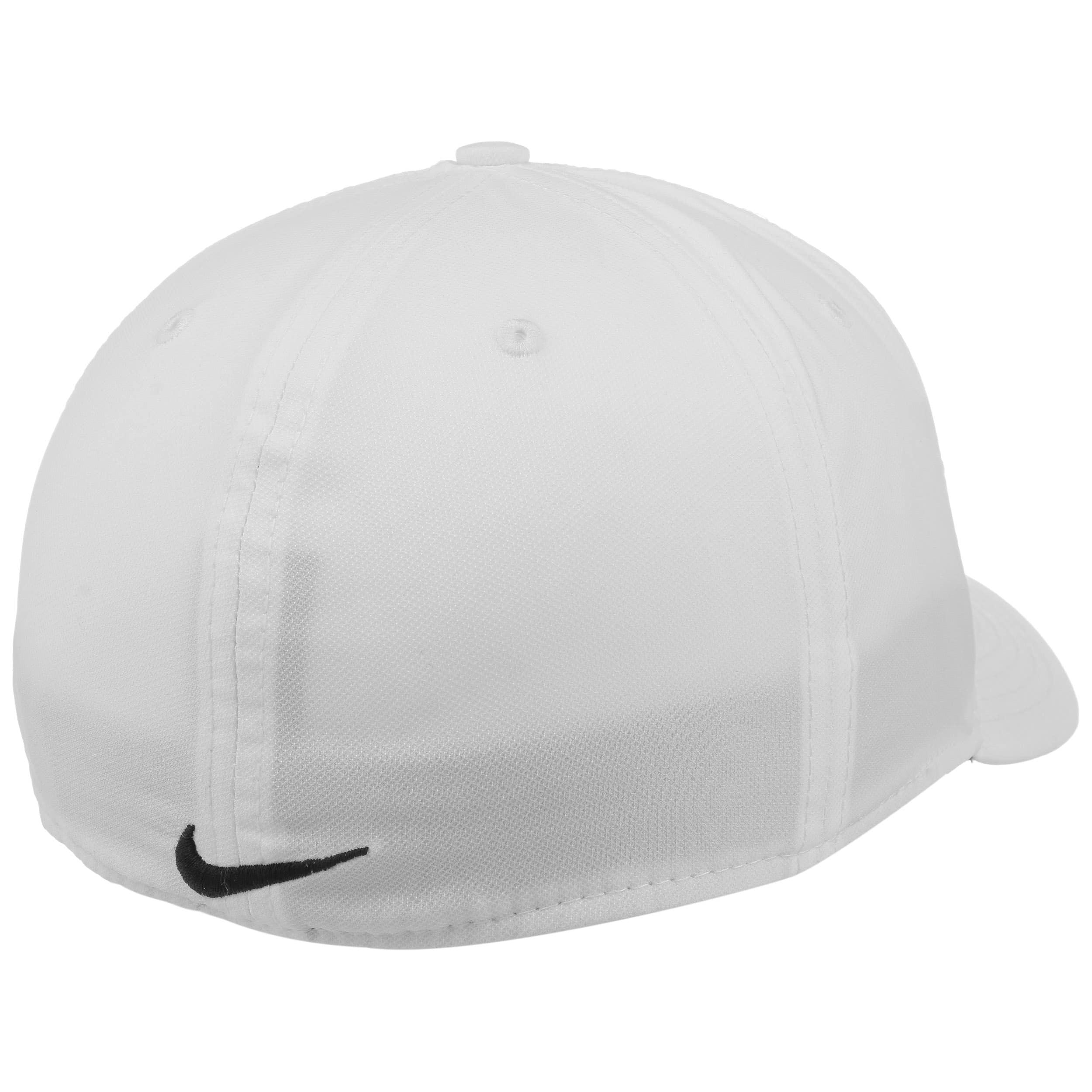Gorra Golf Classic 99 Performance by Nike - Gorras - sombreroshop.es db675fa3b8a