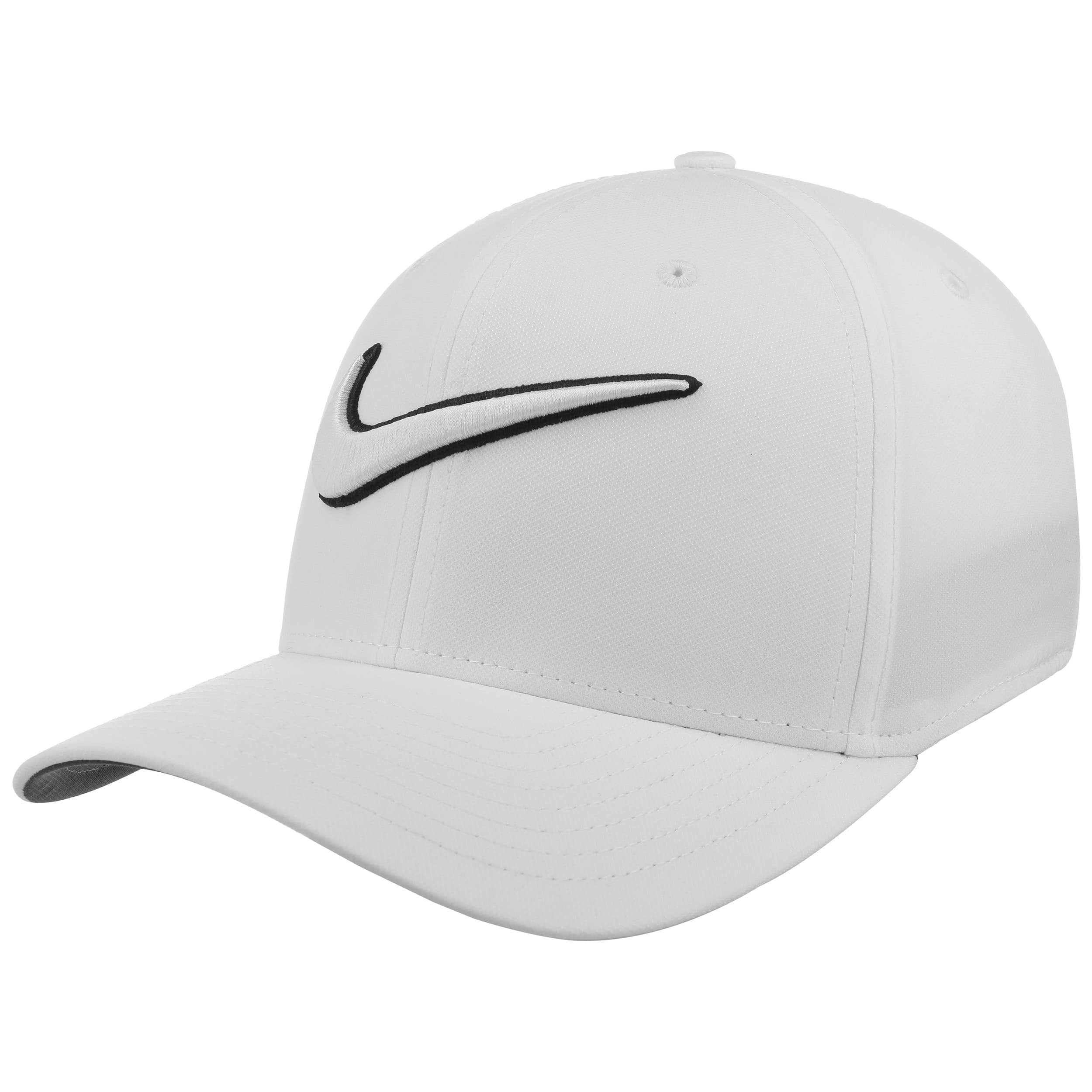 5f0a4a81bef2 Gorra Golf Classic 99 Performance by Nike